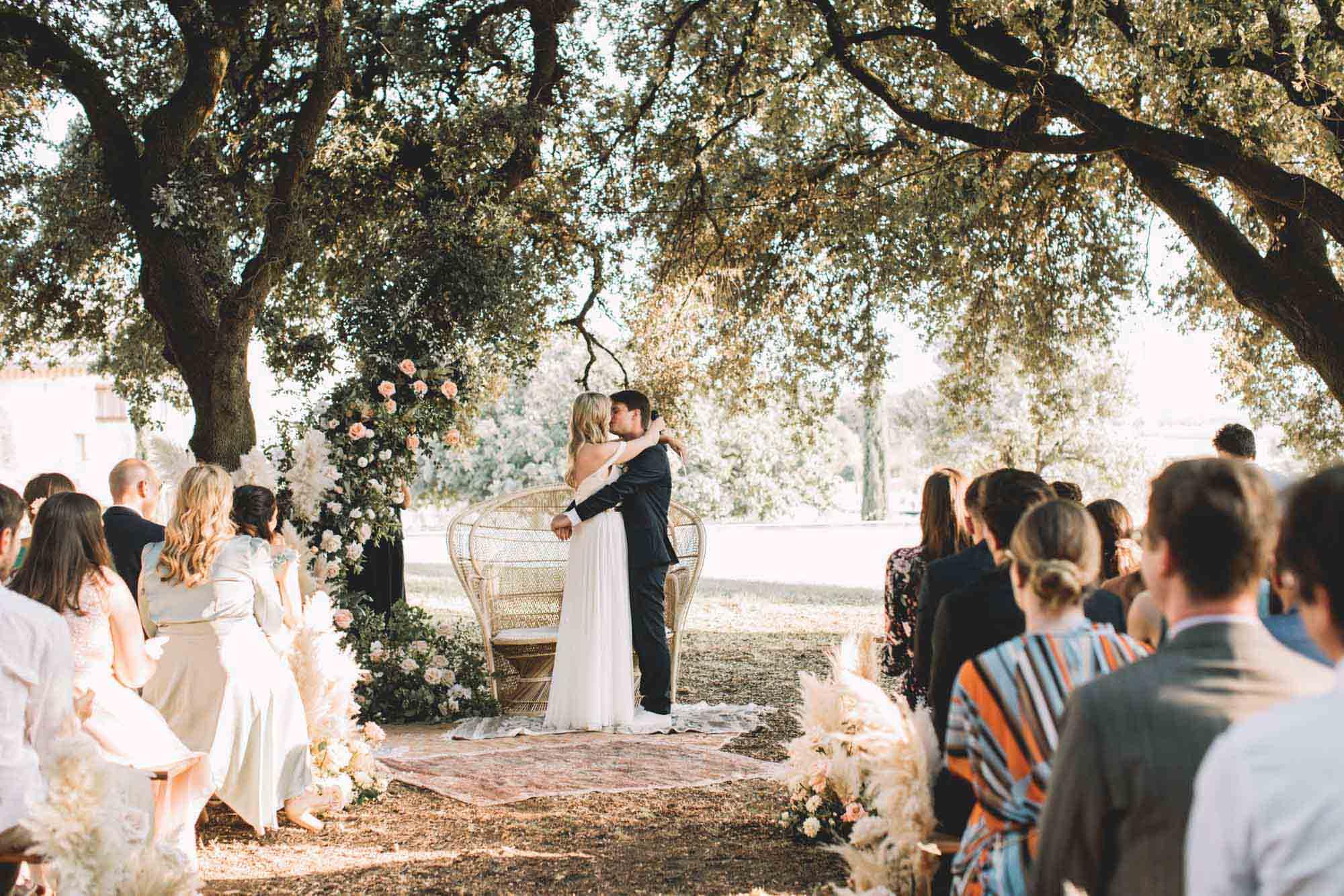KATHARINA + DIMITRI_DOMAINES DE PATRAS_PHOTOGRAPHE MARIAGE_LES BANDITS-5