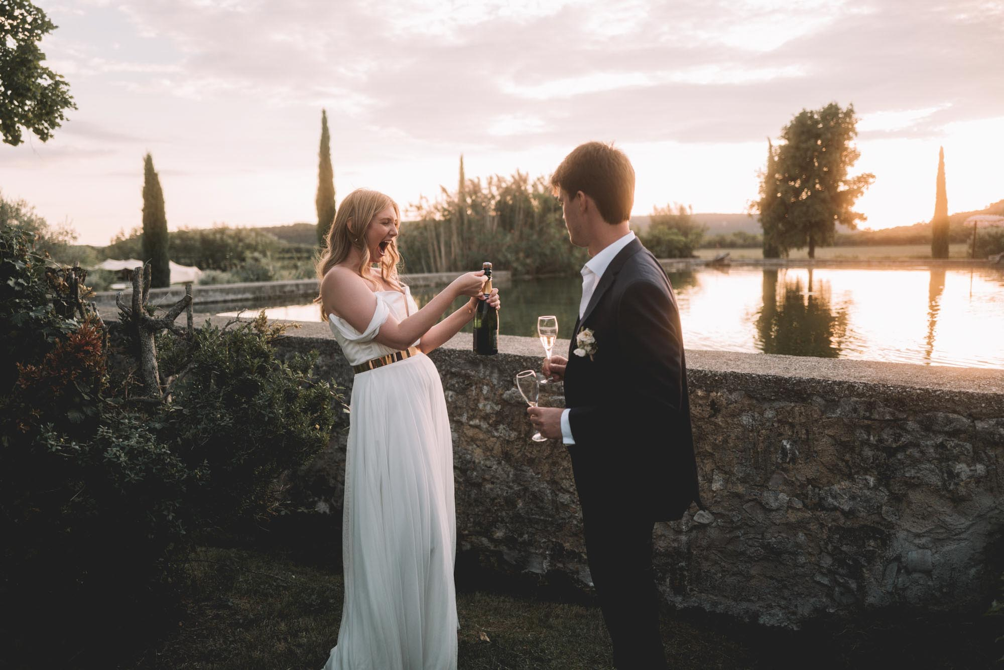 KATHARINA + DIMITRI_DOMAINES DE PATRAS_PHOTOGRAPHE MARIAGE_LES BANDITS-7