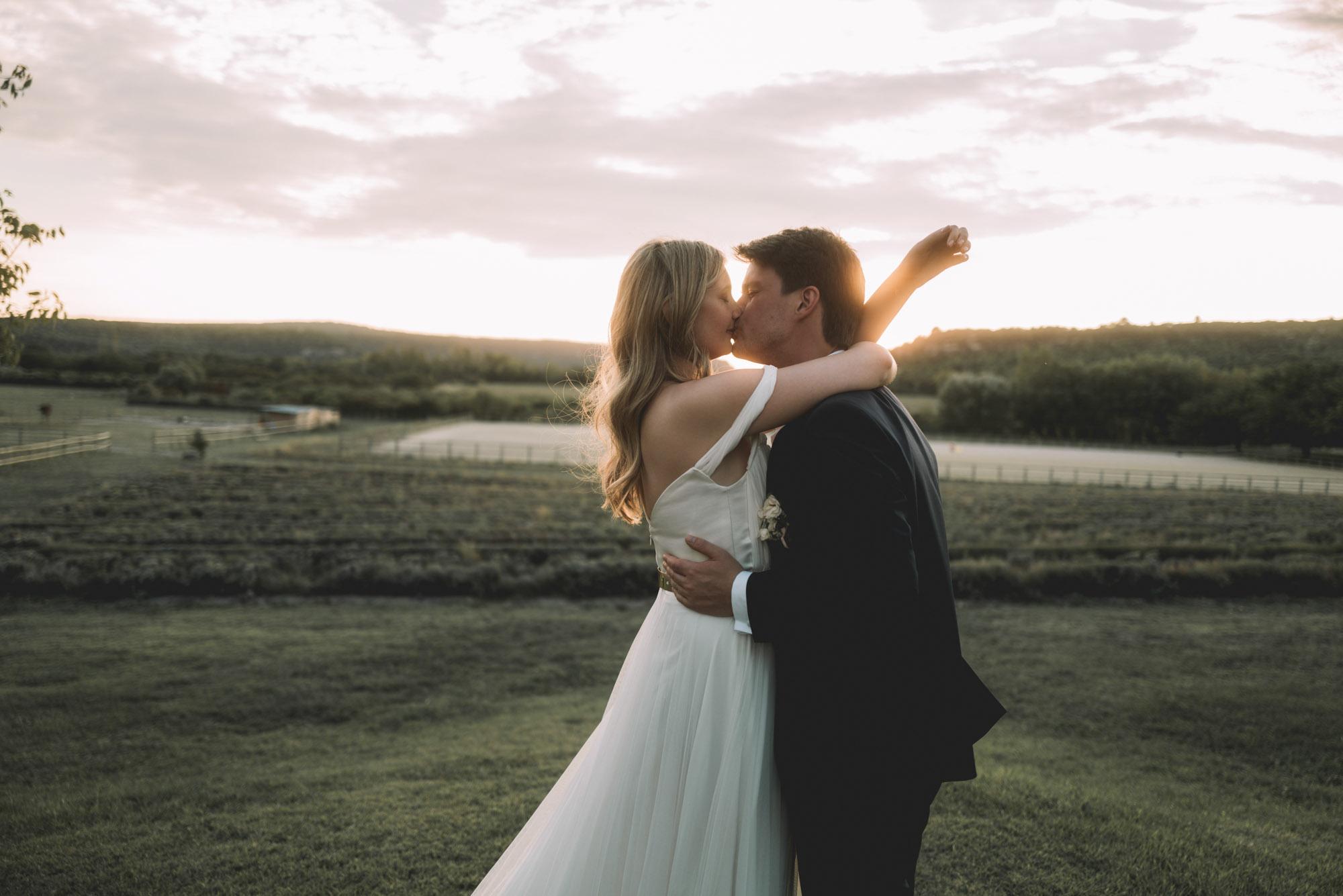 KATHARINA + DIMITRI_DOMAINES DE PATRAS_PHOTOGRAPHE MARIAGE_LES BANDITS-8