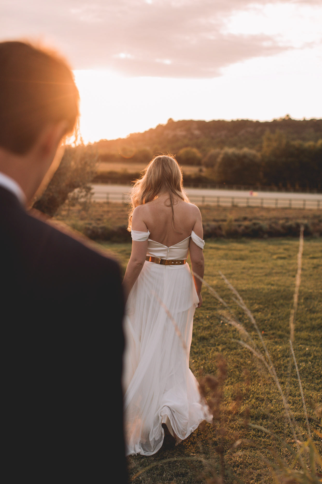 KATHARINA + DIMITRI_DOMAINES DE PATRAS_PHOTOGRAPHE MARIAGE_LES BANDITS-9