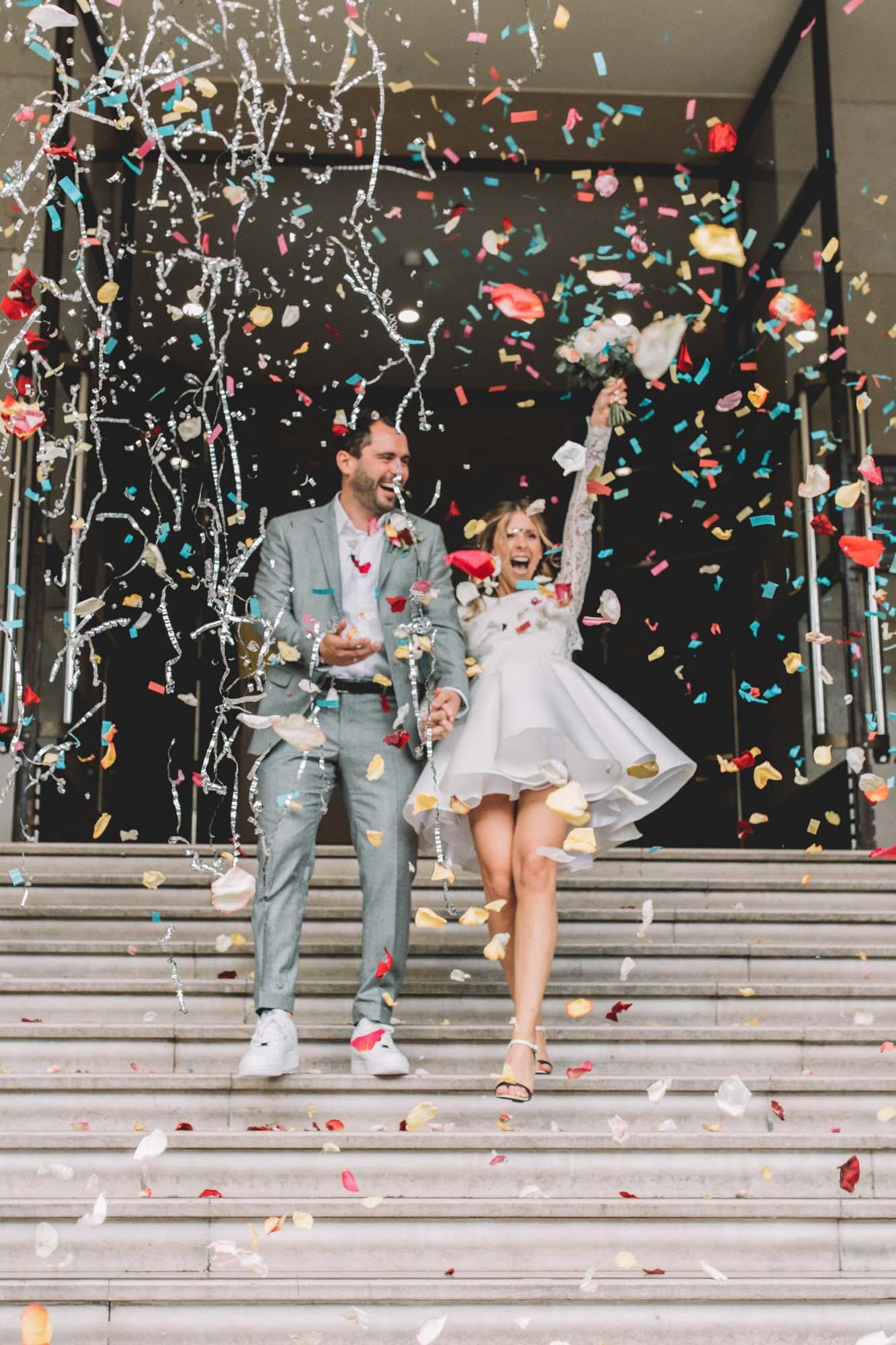LAURA + JUSTIN_PARIS_PHOTOGRAPHE_MARIAGE_LES BANDITS