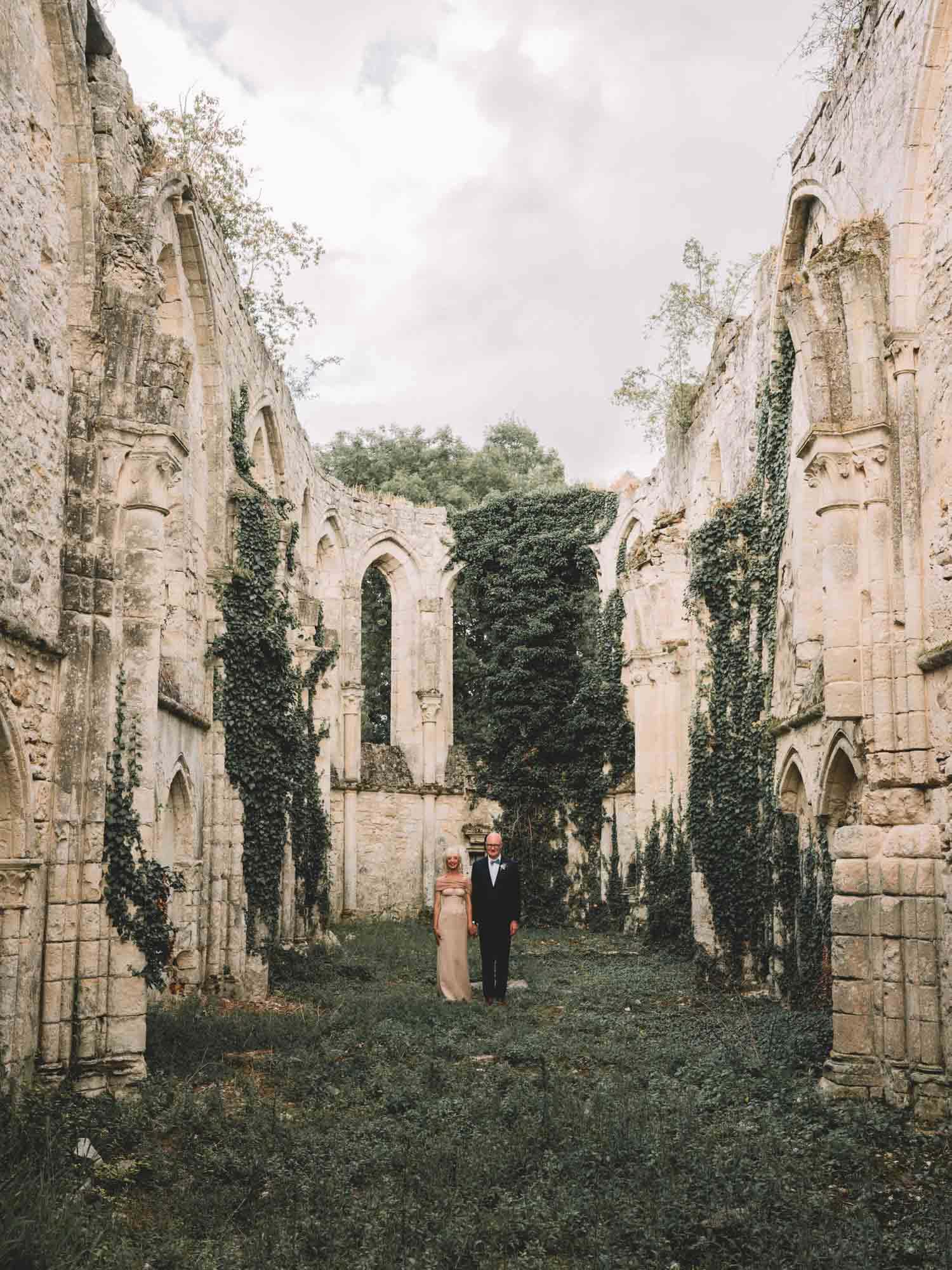 LAURE + ALAIN_PHOTOGRAPHE_MARIAGE_LES BANDITS
