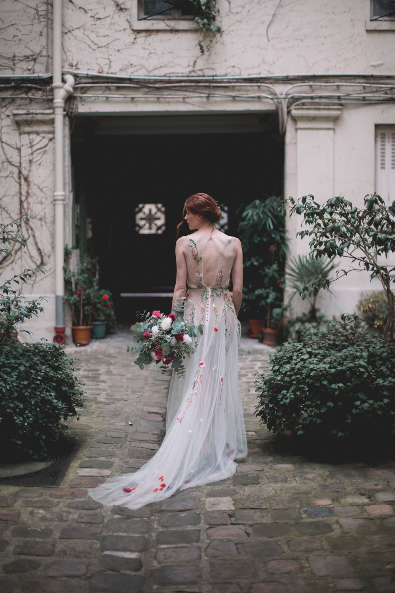LES MIGNONETTES_PARIS_PHOTOGRAPHE_MARIAGE_LES BANDITS-1