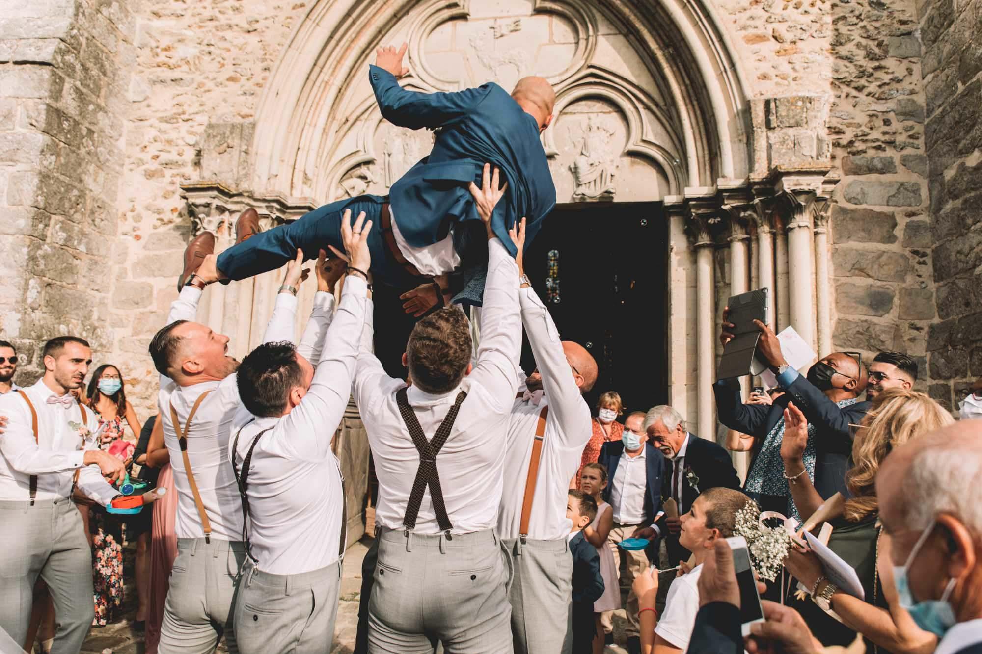 MARION + NICKY_LA PRIEURE DE VERNELLES_PHOTOGRAPHE MARIAGE_LES BANDITS-2