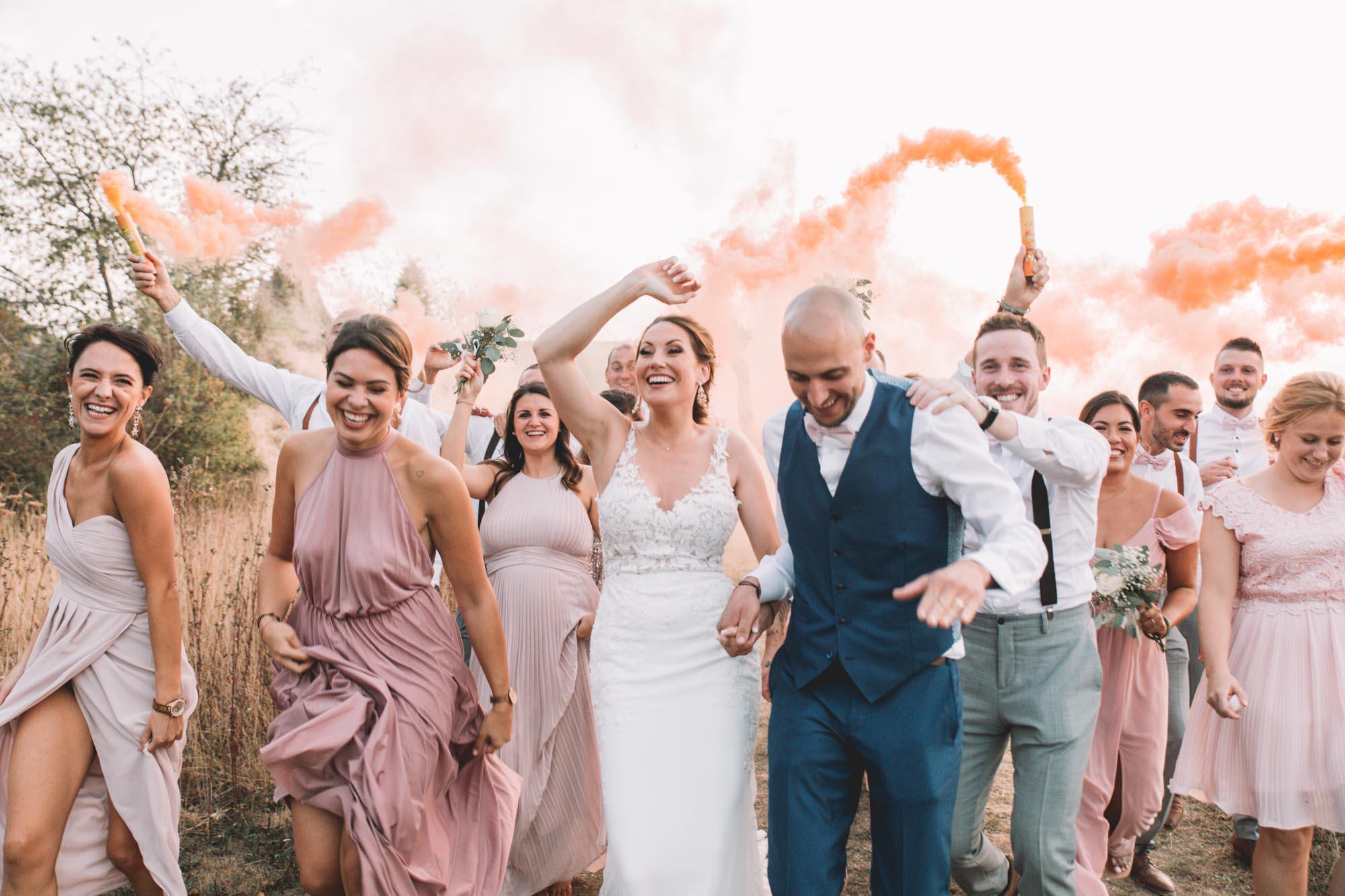 MARION + NICKY_LA PRIEURE DE VERNELLES_PHOTOGRAPHE MARIAGE_LES BANDITS-3