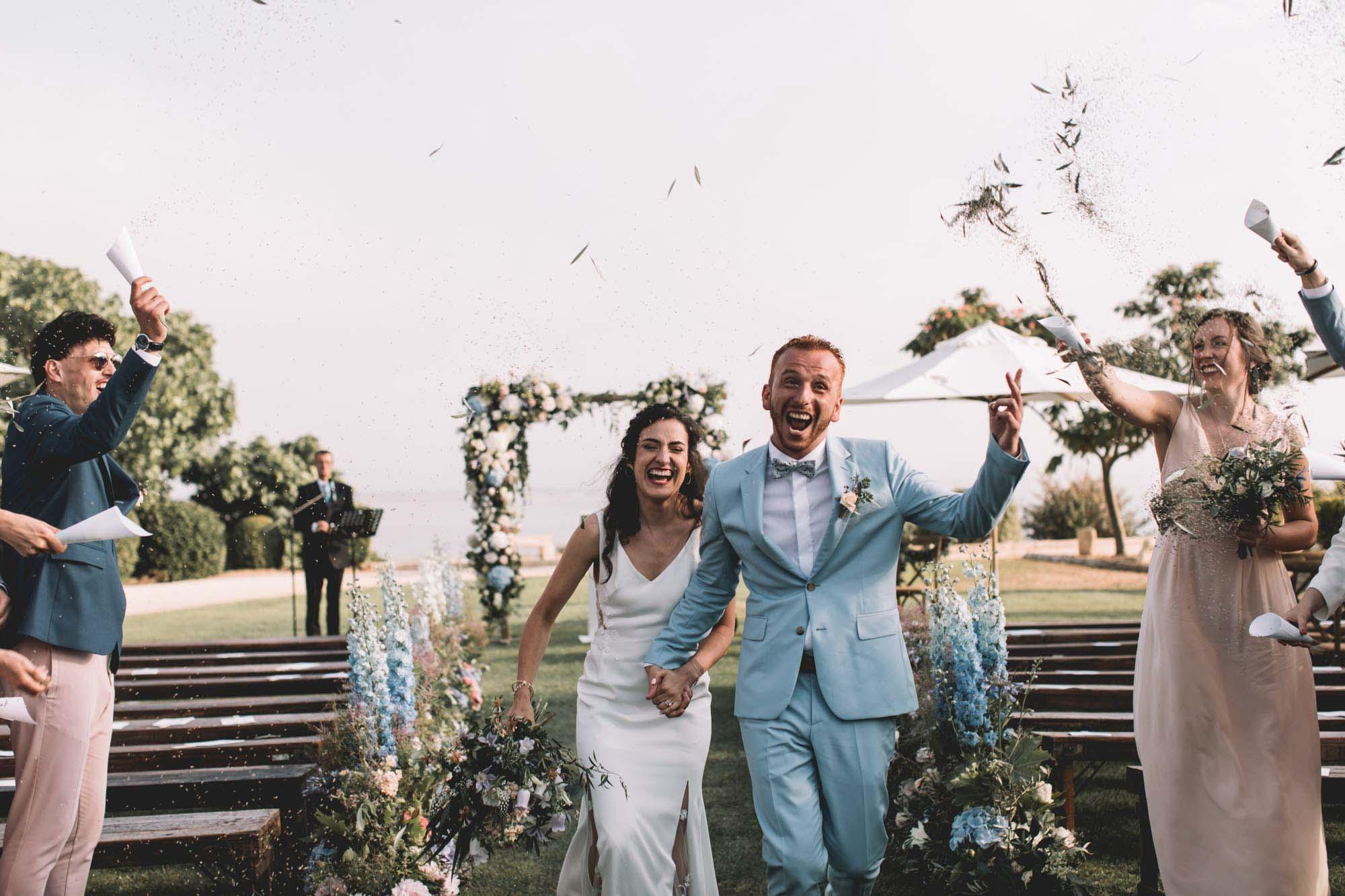 MATHILDE + SAMER_DOMAINE DES MOURES_PHOTOGRAPHE MARIAGE_LES BANDITS-1