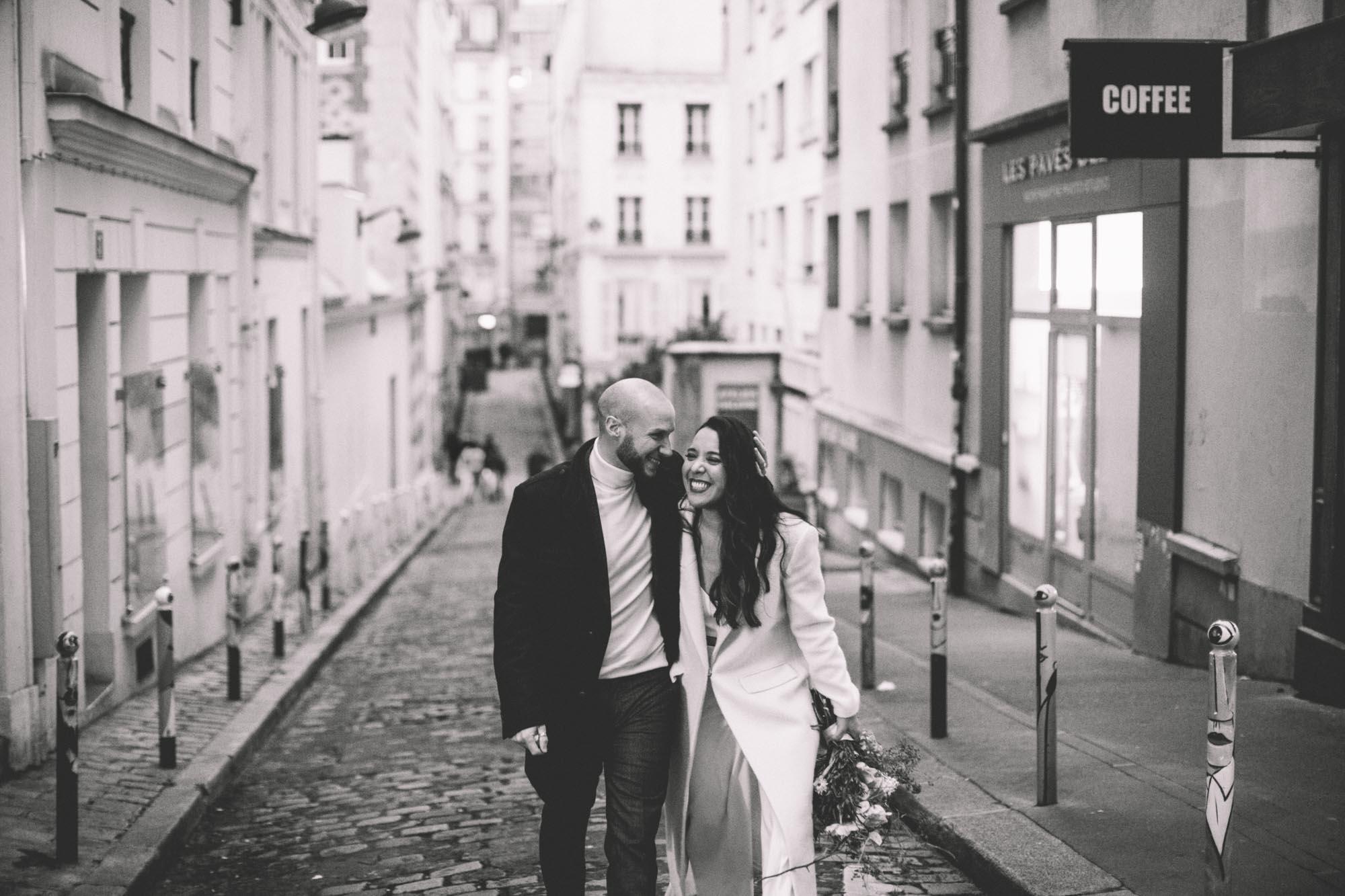 MIMI + JON_PIGALLE HOTEL_PARIS_PHOTOGRAPHE_MARIAGE_LES BANDITS-3