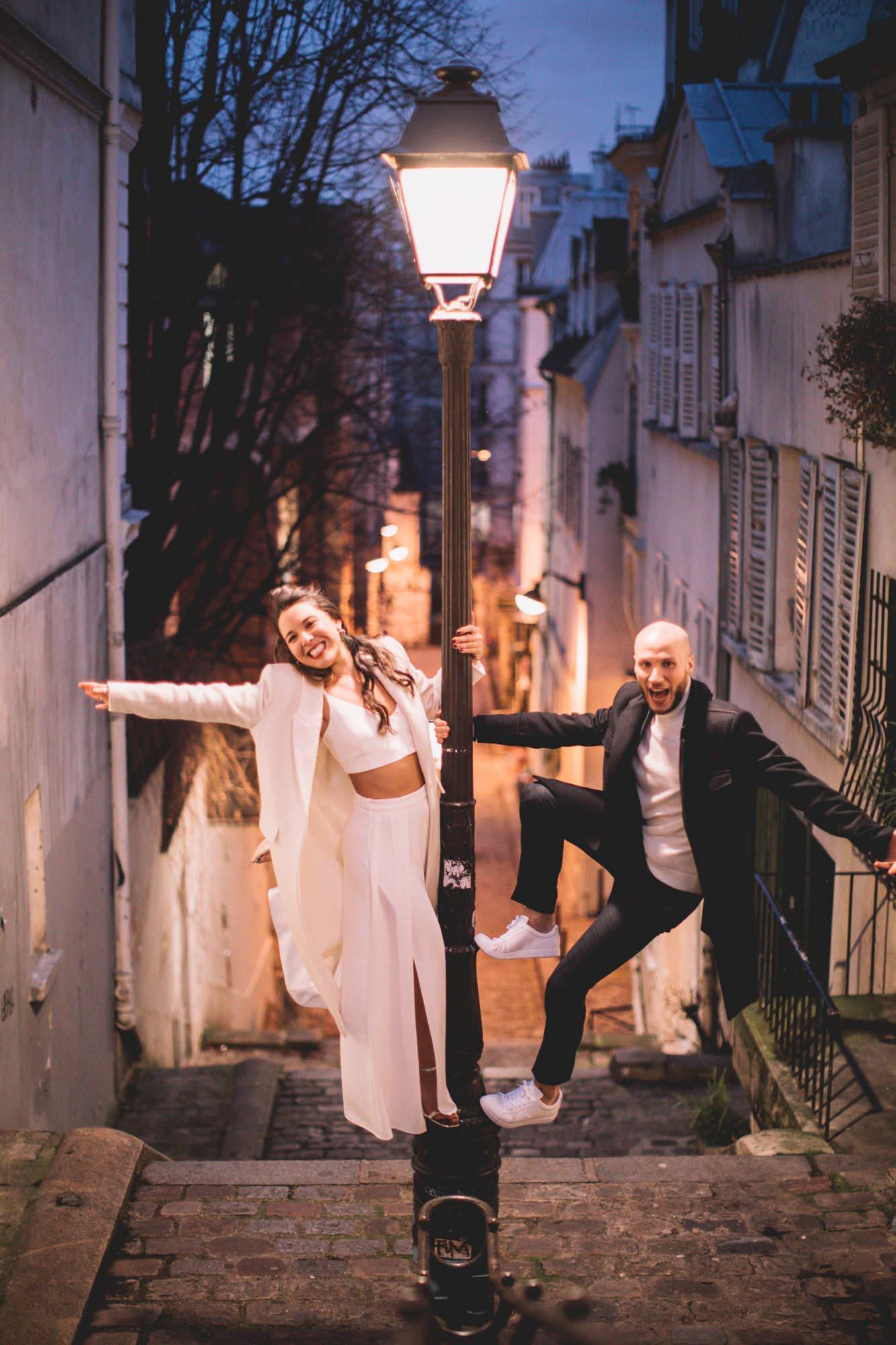 MIMI + JON_PIGALLE HOTEL_PARIS_PHOTOGRAPHE_MARIAGE_LES BANDITS-4
