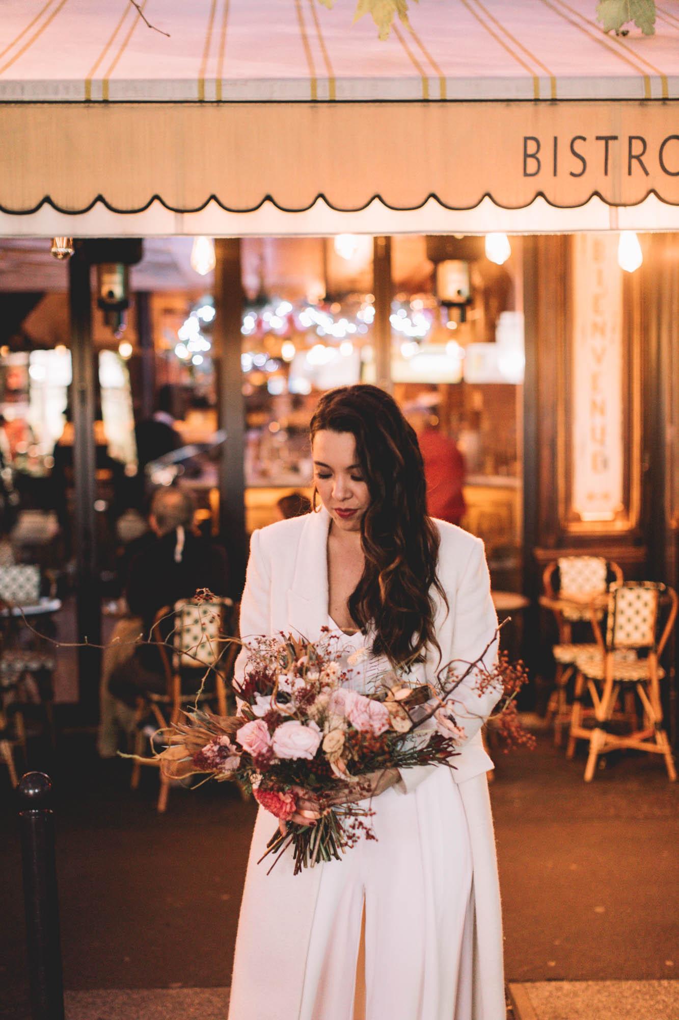 MIMI + JON_PIGALLE HOTEL_PARIS_PHOTOGRAPHE_MARIAGE_LES BANDITS-5