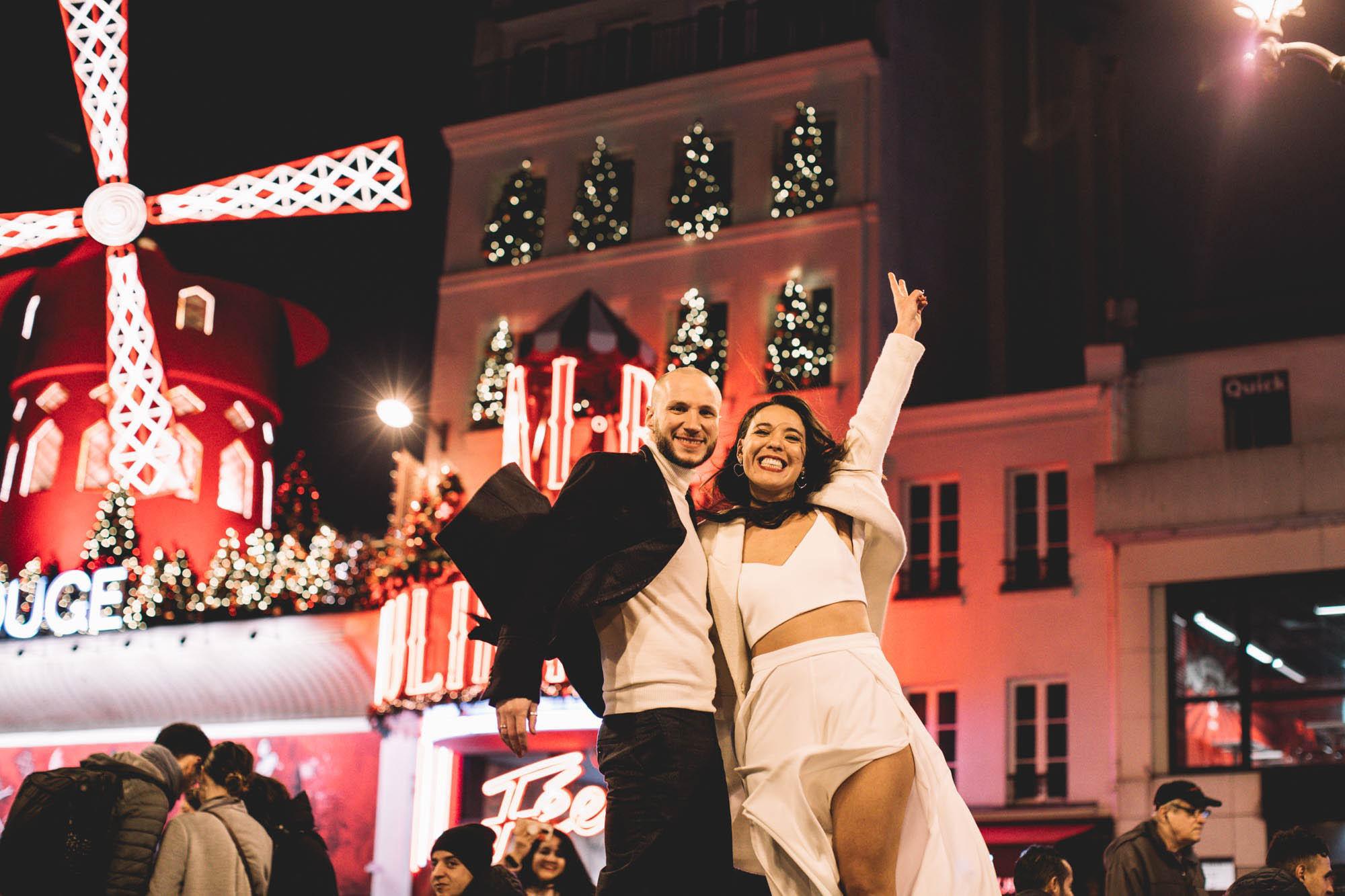 MIMI + JON_PIGALLE HOTEL_PARIS_PHOTOGRAPHE_MARIAGE_LES BANDITS-6