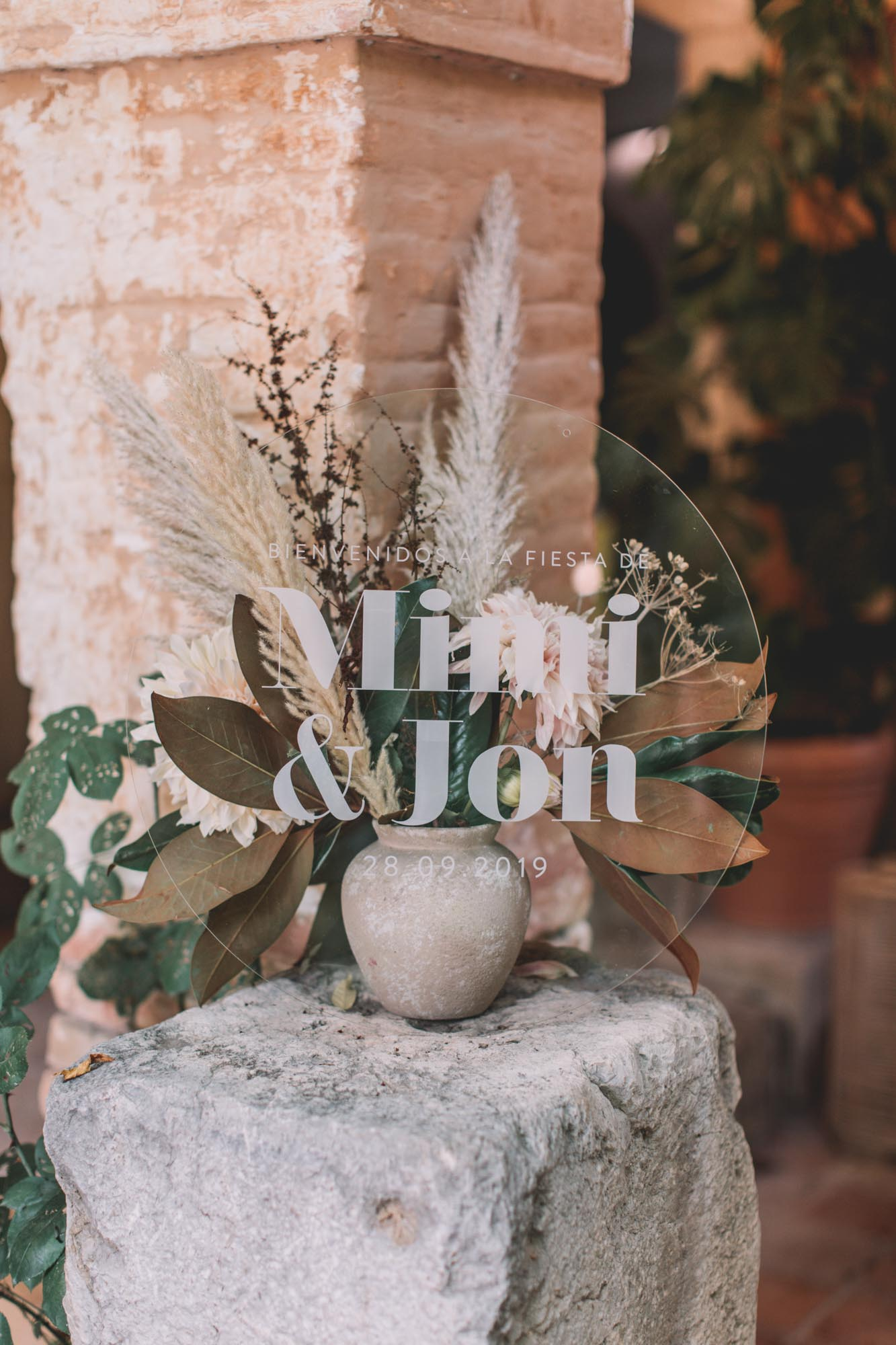 MIMI + JON_VILLA CATALINA_BARCELONE_PHOTOGRAPHE_MARIAGE_LES BANDITS-1