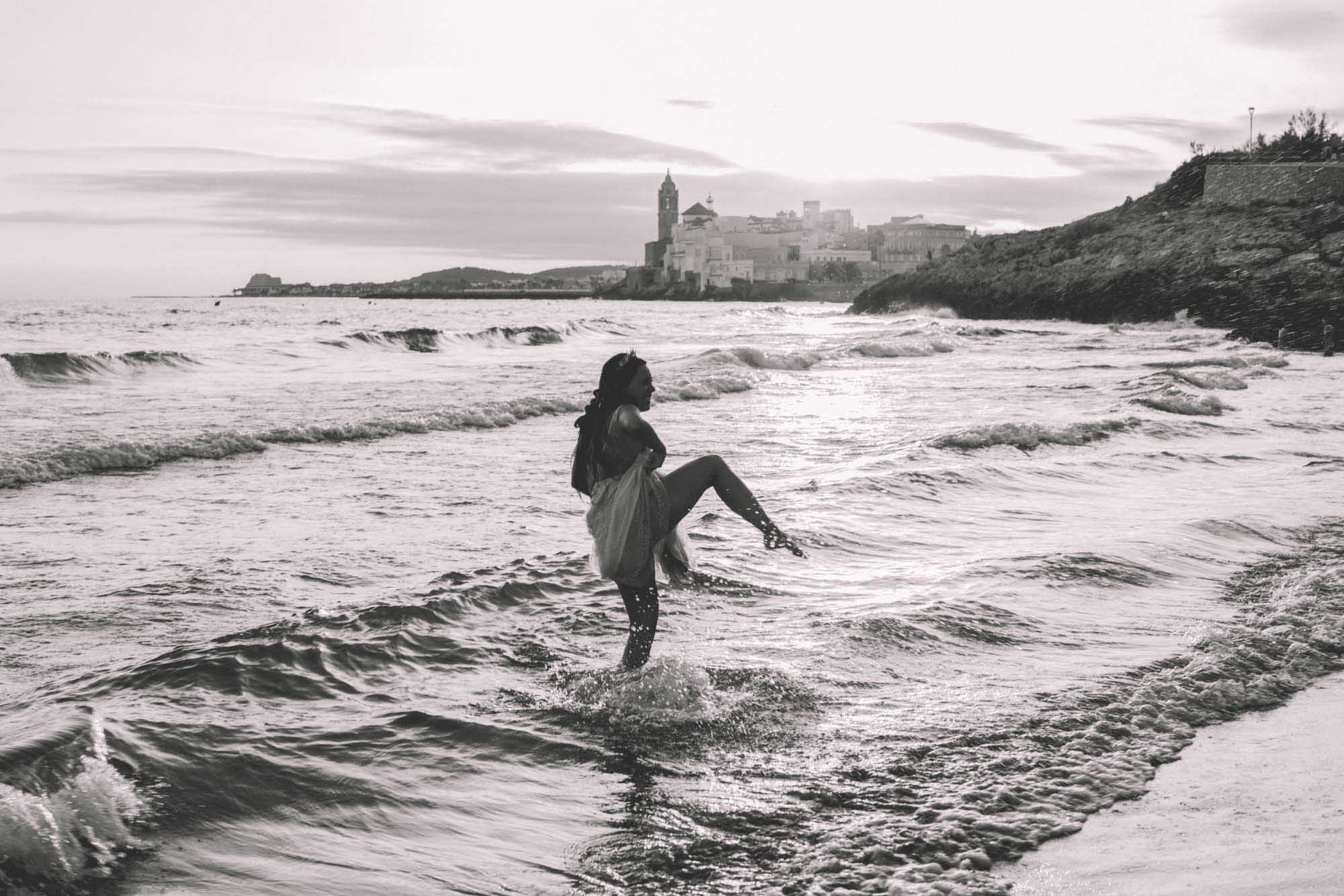 MIMI + JON_VILLA CATALINA_BARCELONE_PHOTOGRAPHE_MARIAGE_LES BANDITS-6