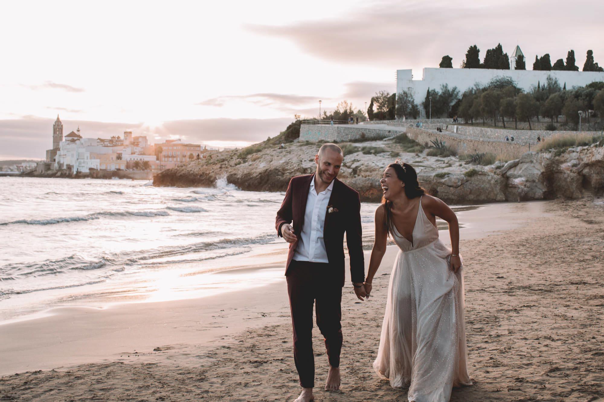 MIMI + JON_VILLA CATALINA_BARCELONE_PHOTOGRAPHE_MARIAGE_LES BANDITS-9