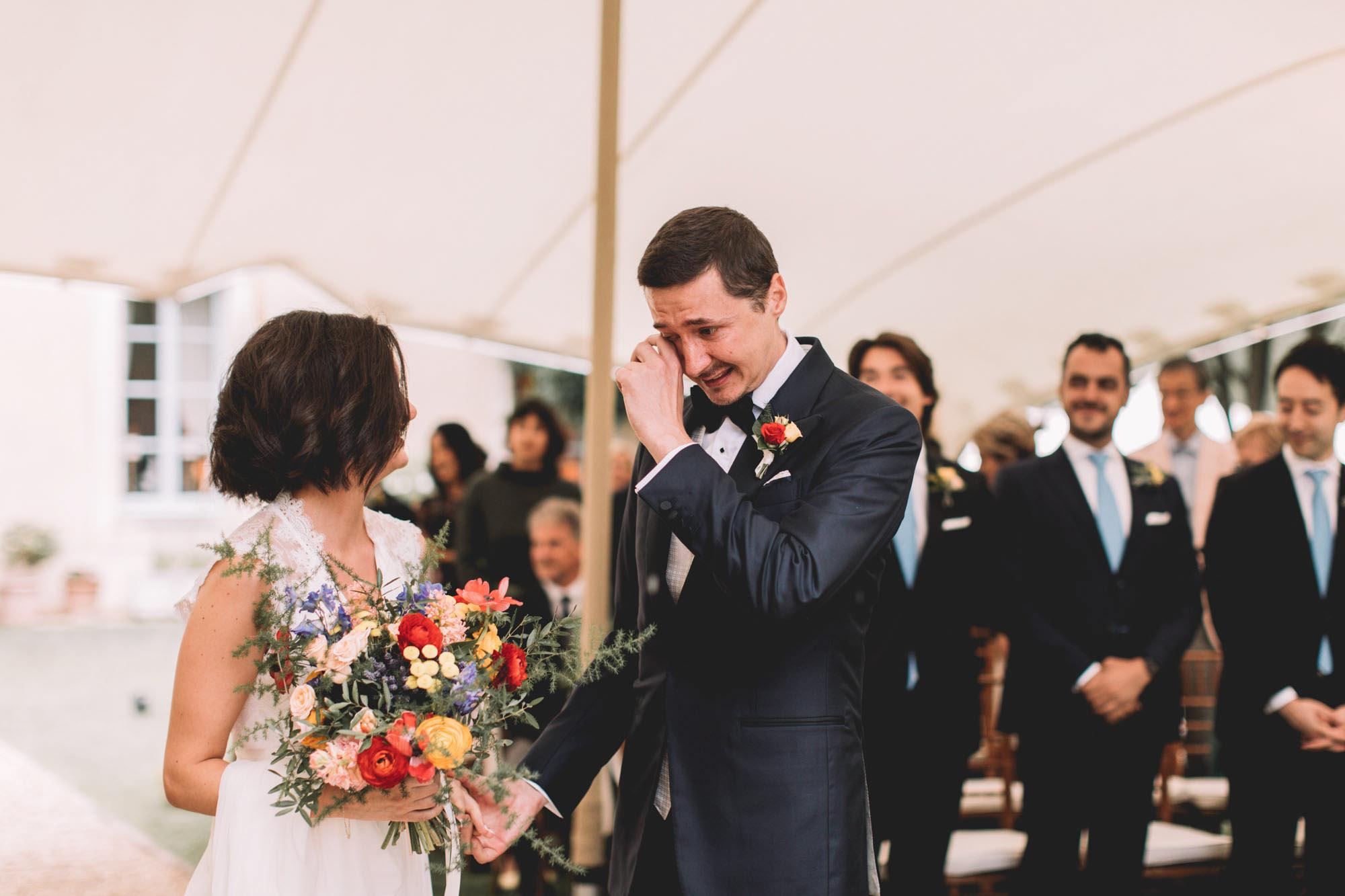 NOEMIE + CATALIN_CHATEAU TALAUD_PHOTOGRAPHE MARIAGE_LES BANDITS-1