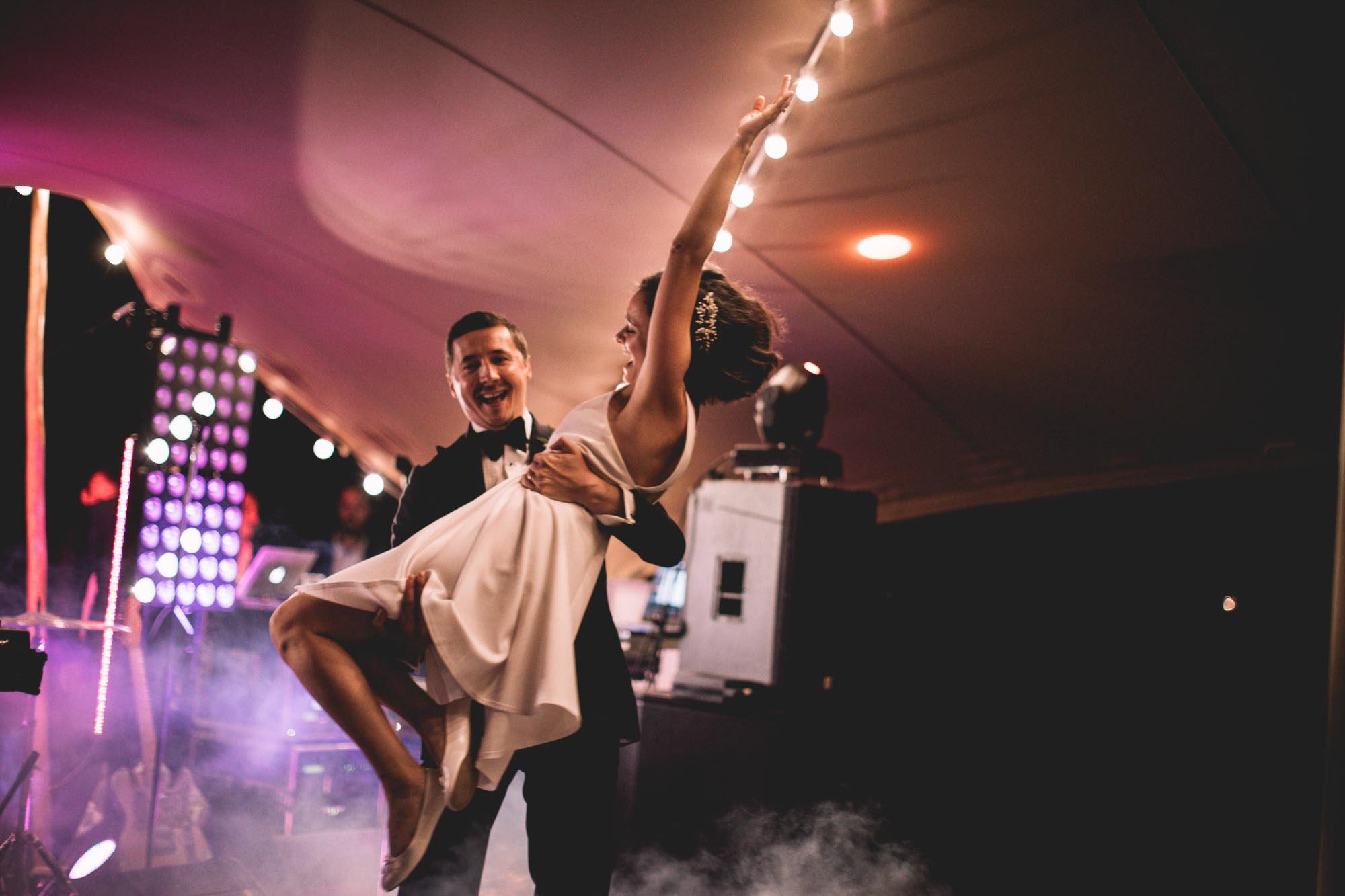 NOEMIE + CATALIN_CHATEAU TALAUD_PHOTOGRAPHE MARIAGE_LES BANDITS-3