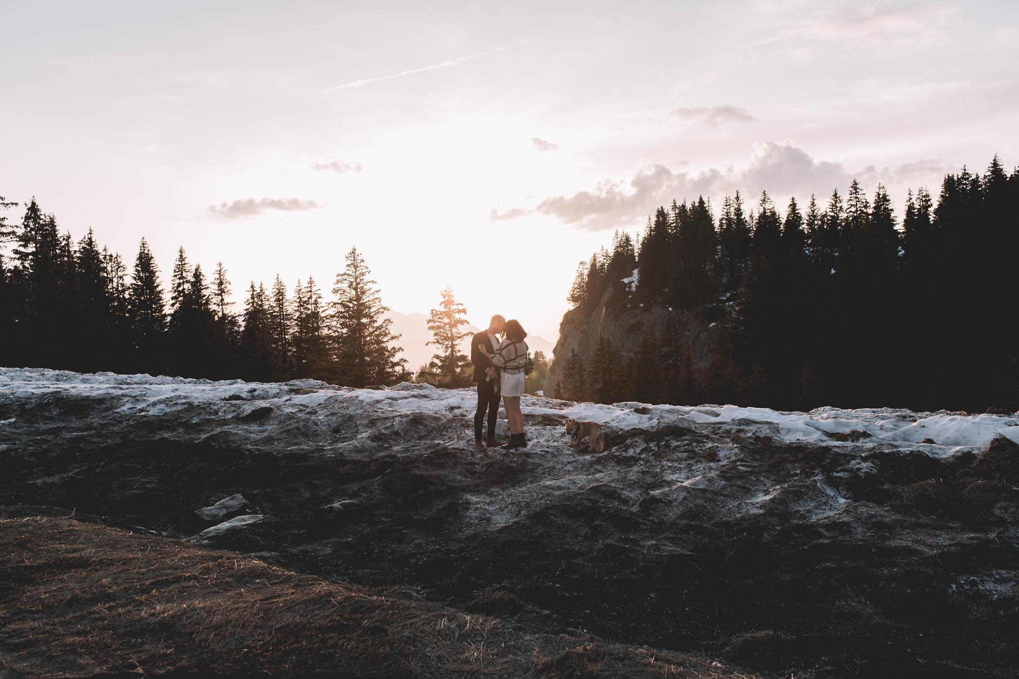 NOEMIE+VIANNEY_ALPEES_PHOTOGRAPHE_MARIAGE_LES BANDITS-04