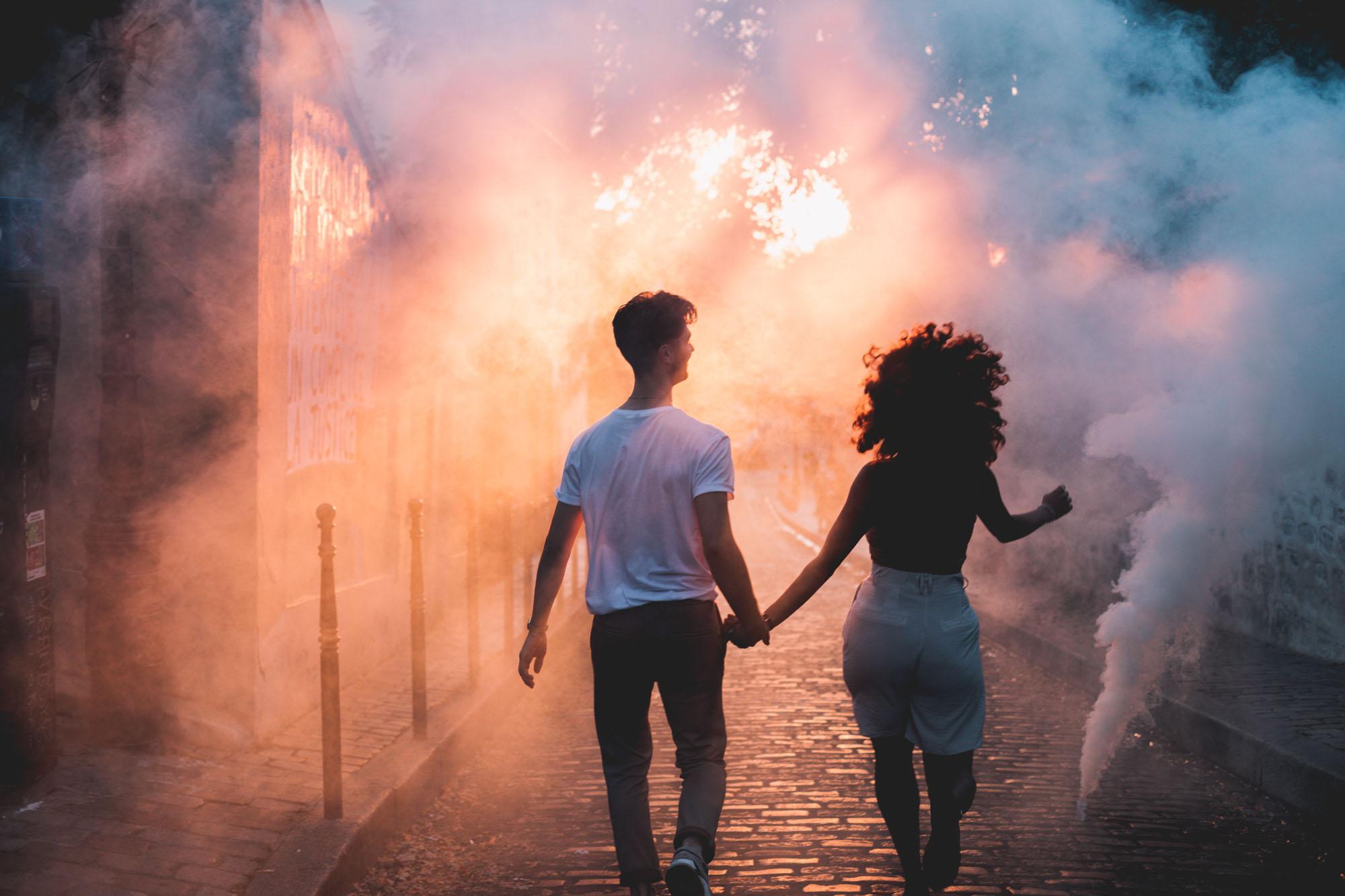 PHOTOGRAPHE_MARIAGE_PARIS_LES BANDITS-15
