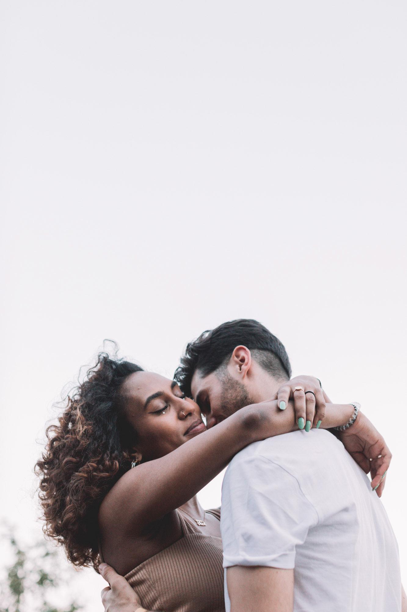 PHOTOGRAPHE_MARIAGE_PARIS_LES BANDITS-19
