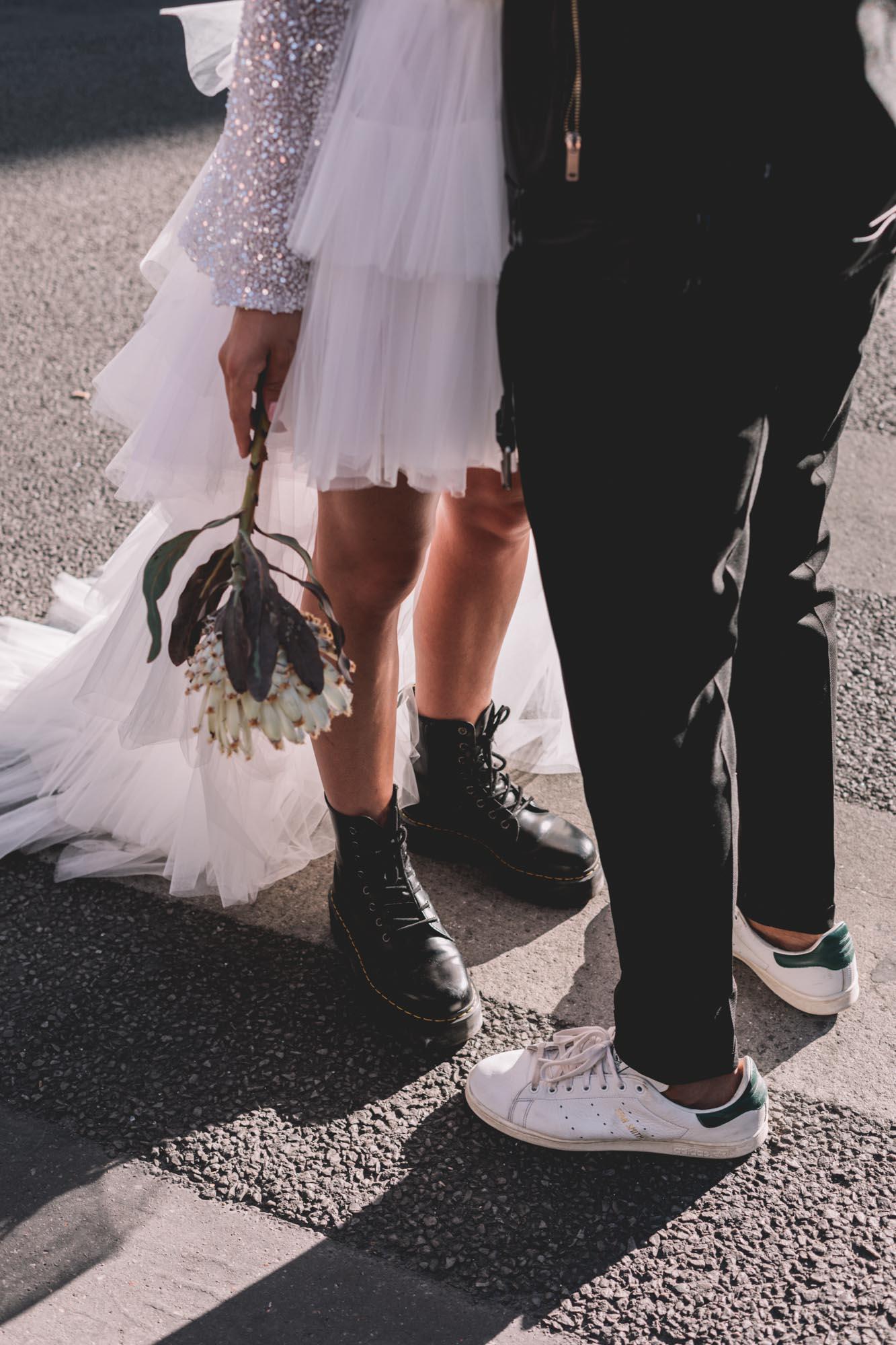 PHOTOGRAPHE_MARIAGE_PARIS_LES BANDITS-6