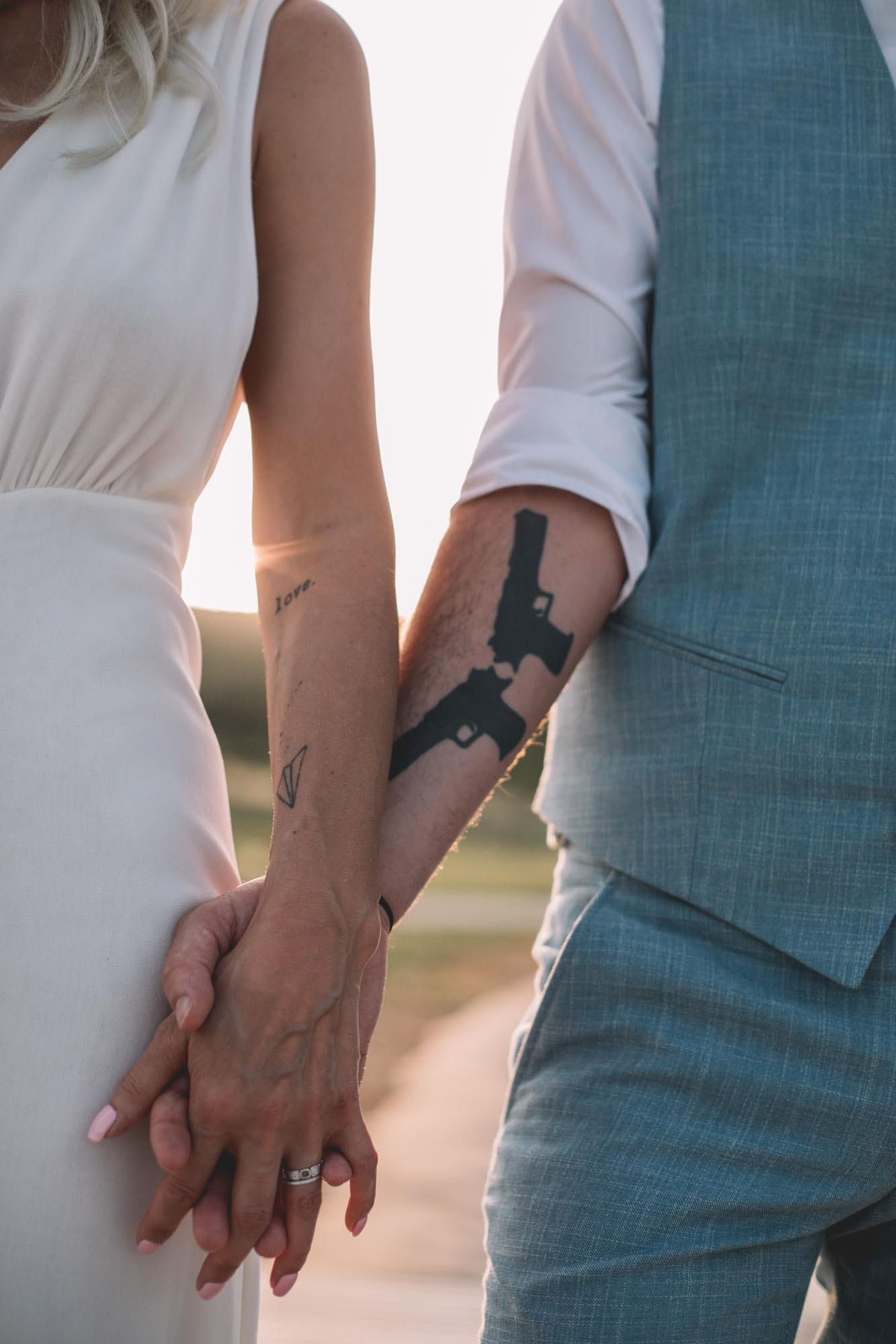 SANDDY + SIMON_DOMAINE DE PATRAS_PHOTOGRAPHE_MARIAGE_LES BANDITS-11
