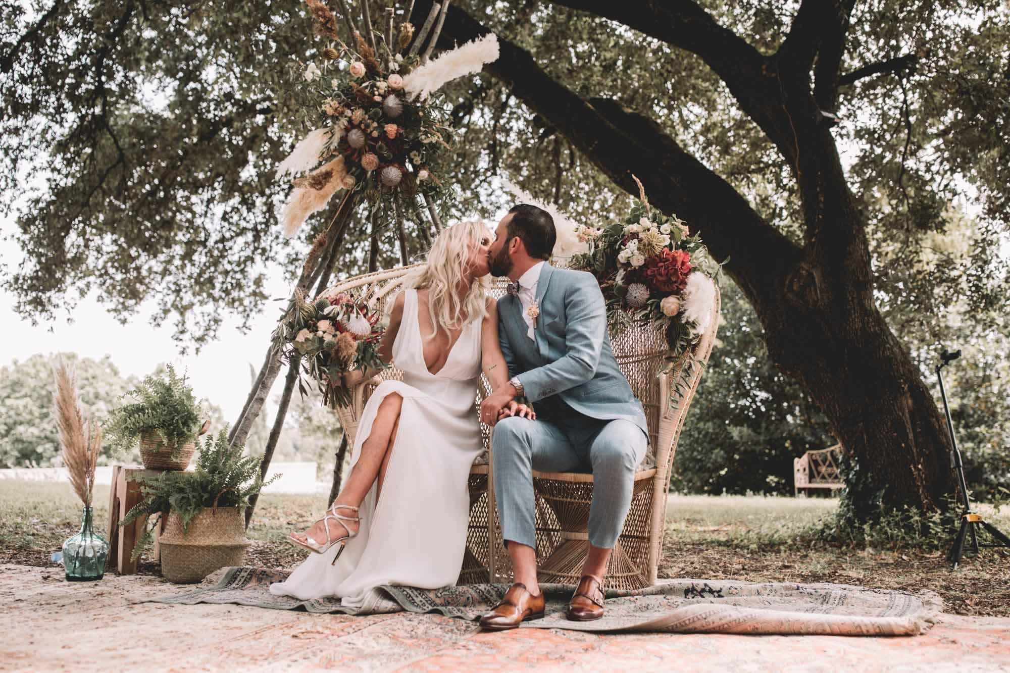 SANDDY + SIMON_DOMAINE DE PATRAS_PHOTOGRAPHE_MARIAGE_LES BANDITS-3