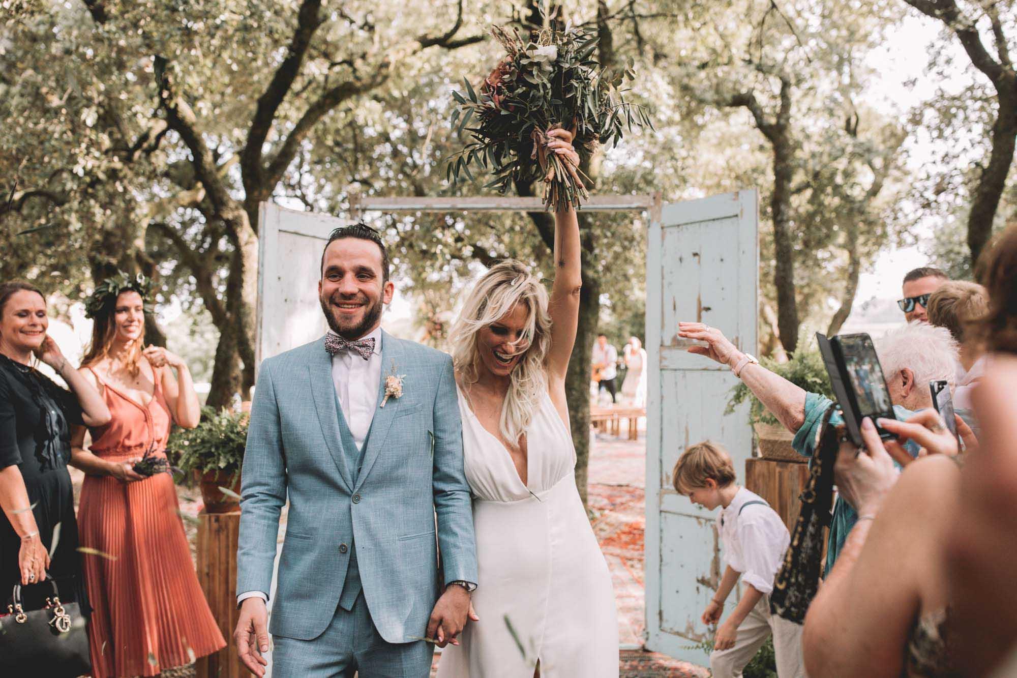 SANDDY + SIMON_DOMAINE DE PATRAS_PHOTOGRAPHE_MARIAGE_LES BANDITS-4