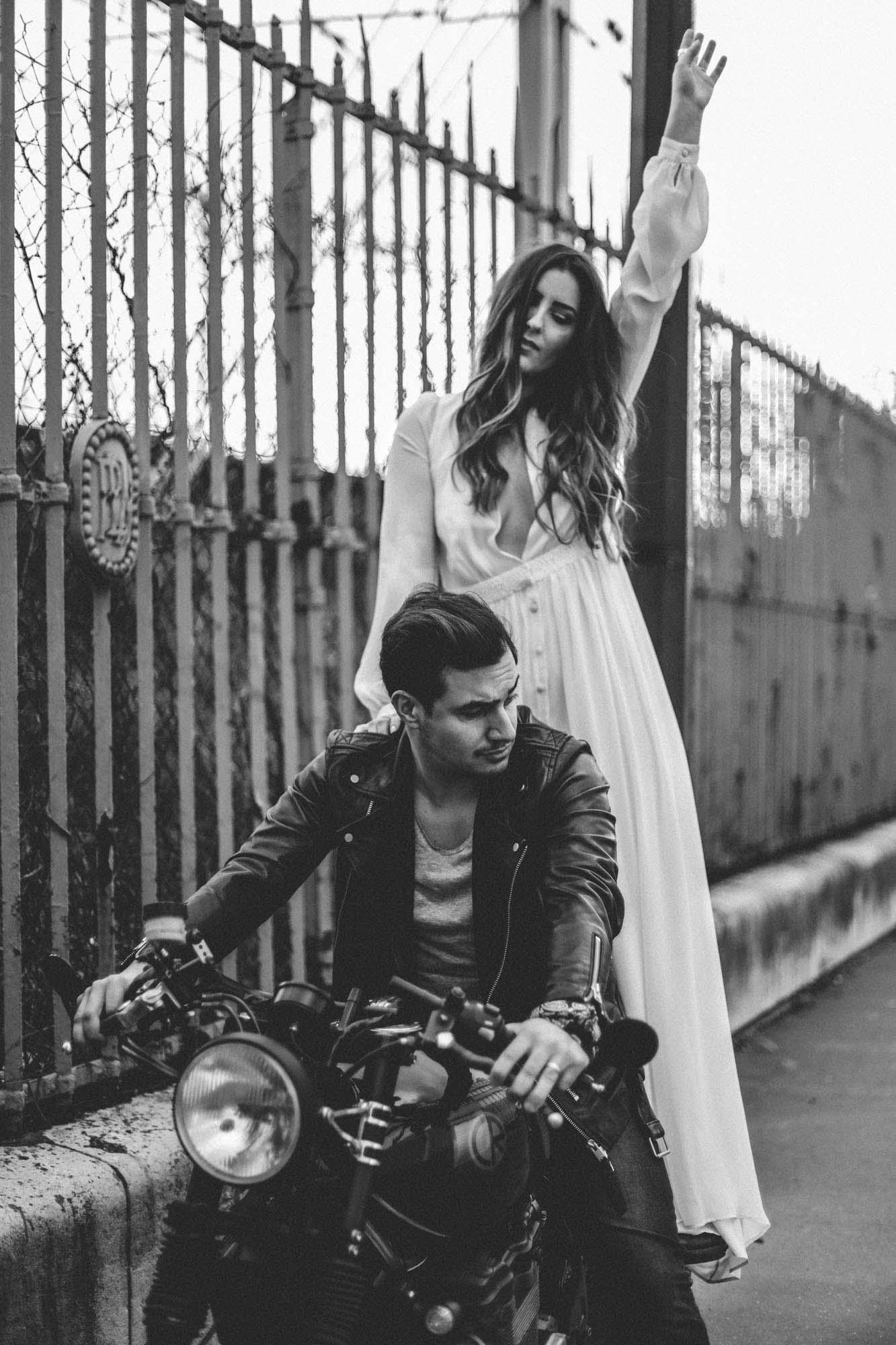 SARAH + ANTOINE_PARIS_PHOTOGRAPHE_MARIAGE_LES BANDITS-1
