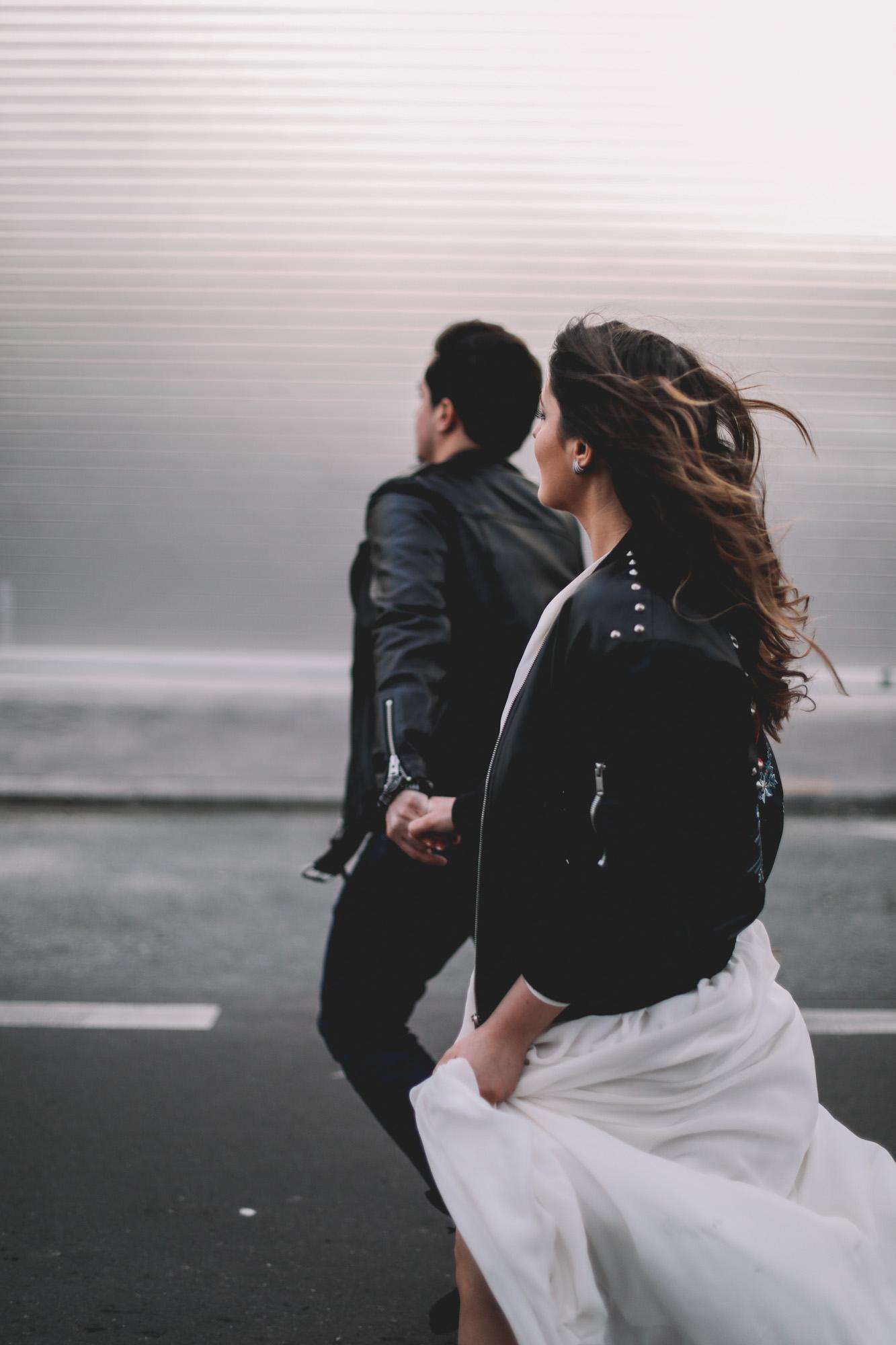 SARAH + ANTOINE_PARIS_PHOTOGRAPHE_MARIAGE_LES BANDITS-2