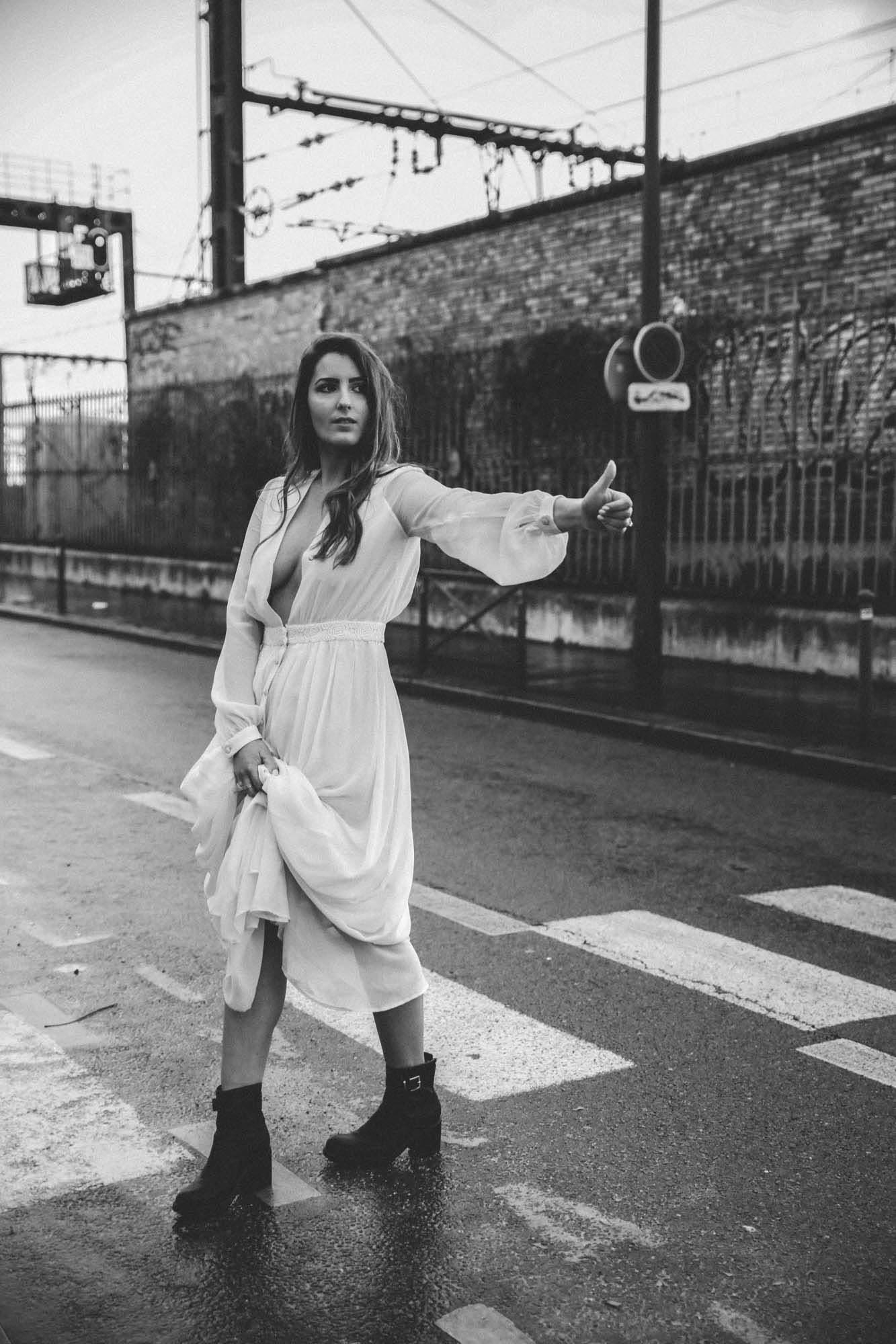 SARAH + ANTOINE_PARIS_PHOTOGRAPHE_MARIAGE_LES BANDITS-3