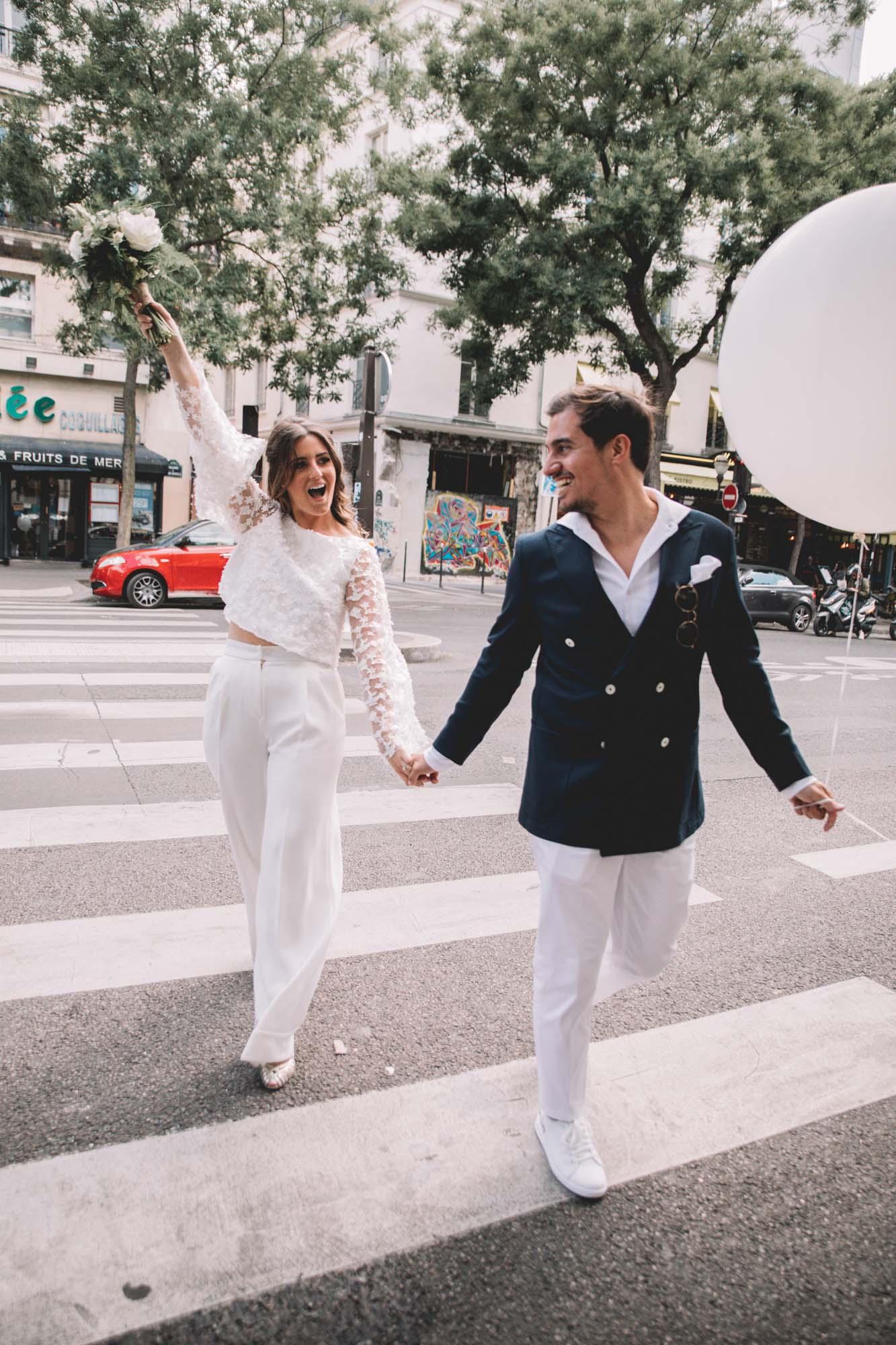 SARAH+ANTOINE_PARIS_PHOTOGRAPHE_MARIAGE_LES BANDITS