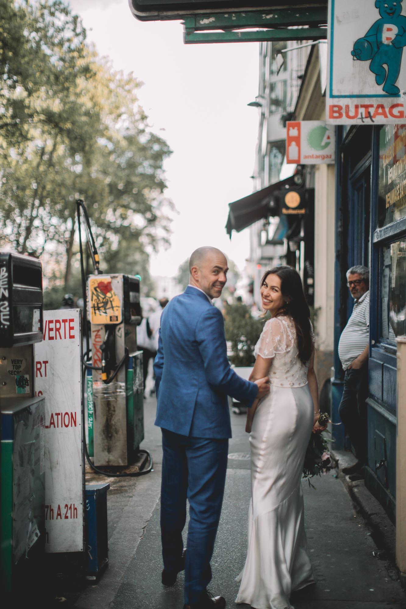 ZEINA + WILL_PARIS_PHOTOGRAPHE_MARIAGE_LES BANDITS