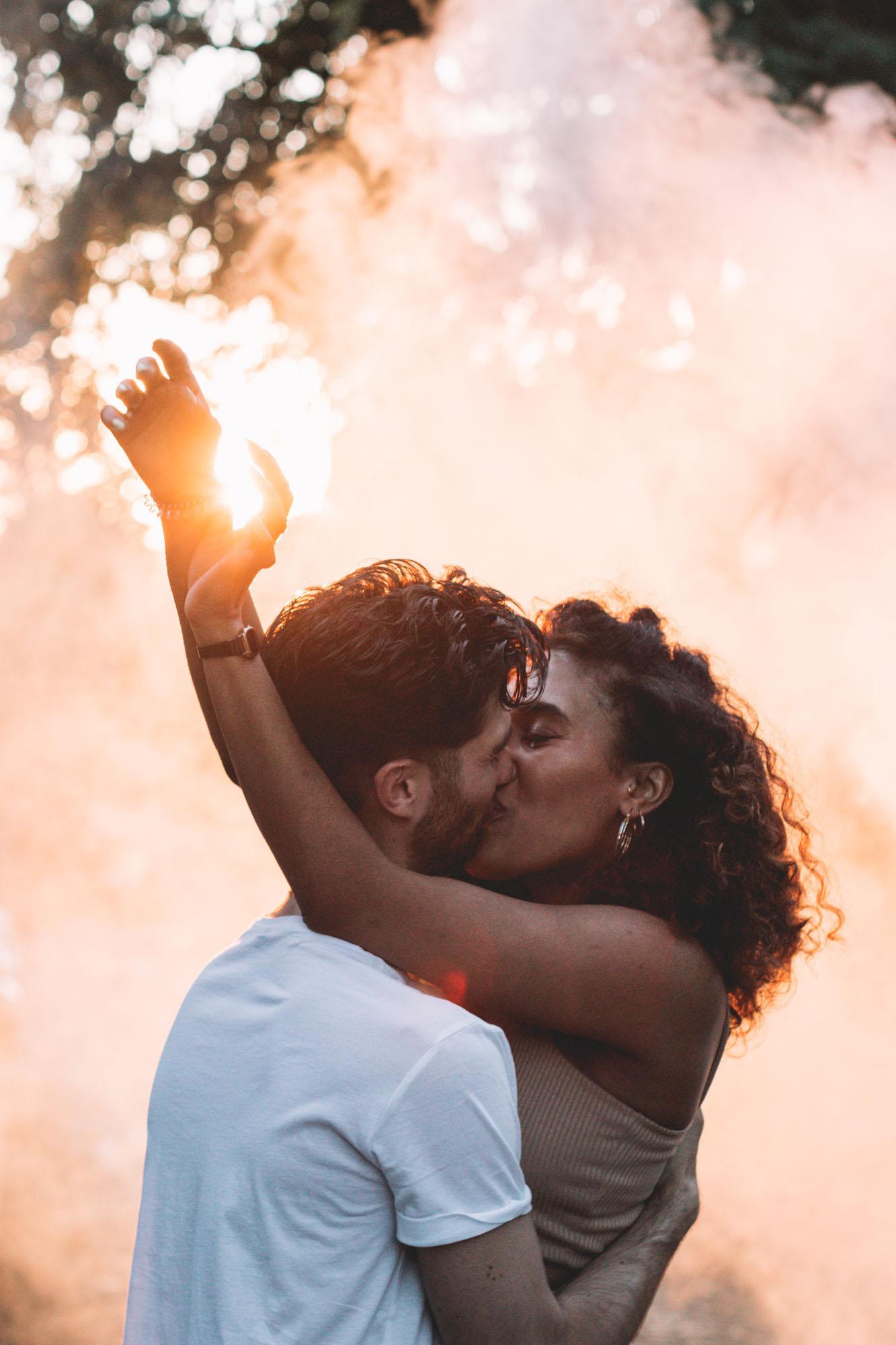 PHOTOGRAPHE_MARIAGE_PARIS_LES BANDITS-14
