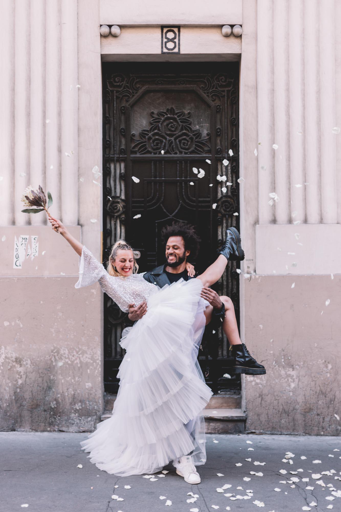 PHOTOGRAPHE_MARIAGE_PARIS_LES BANDITS-7