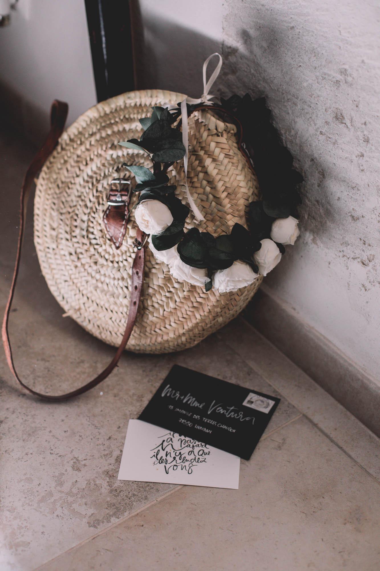 ALICE+CLEMENT_LE PETIT ROULET_PHOTOGRAPHE_MARIAGE_LES BANDITS-1