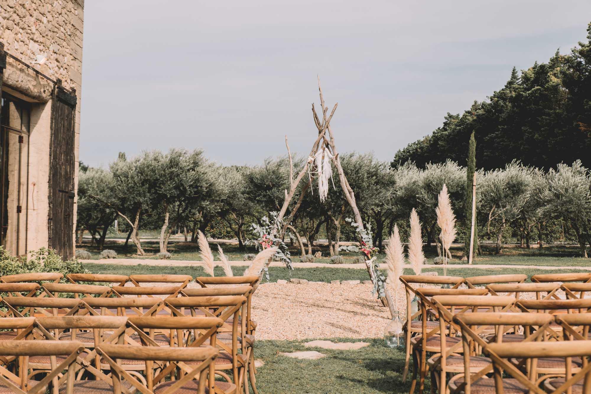 ALICE+CLEMENT_LE PETIT ROULET_PHOTOGRAPHE_MARIAGE_LES BANDITS-12