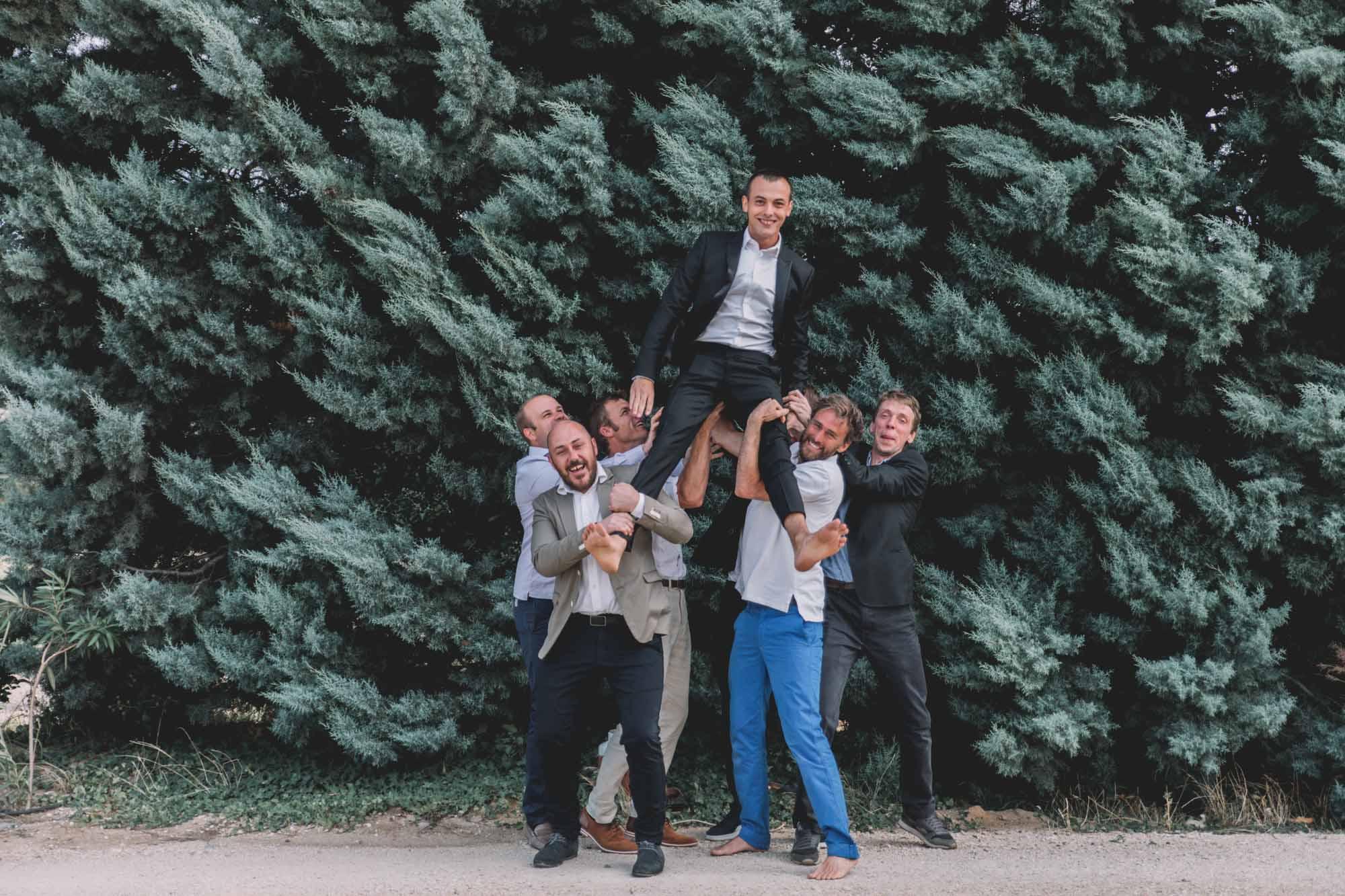 ALICE+CLEMENT_LE PETIT ROULET_PHOTOGRAPHE_MARIAGE_LES BANDITS-14