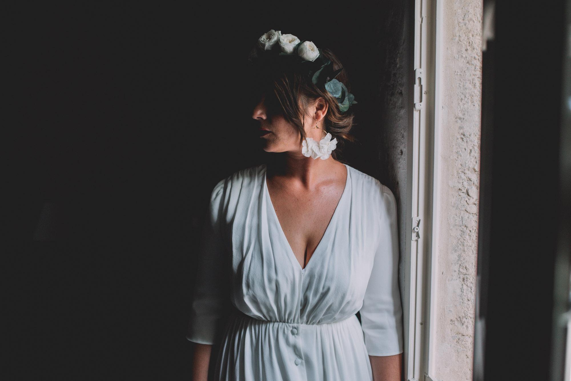 ALICE+CLEMENT_LE PETIT ROULET_PHOTOGRAPHE_MARIAGE_LES BANDITS-15