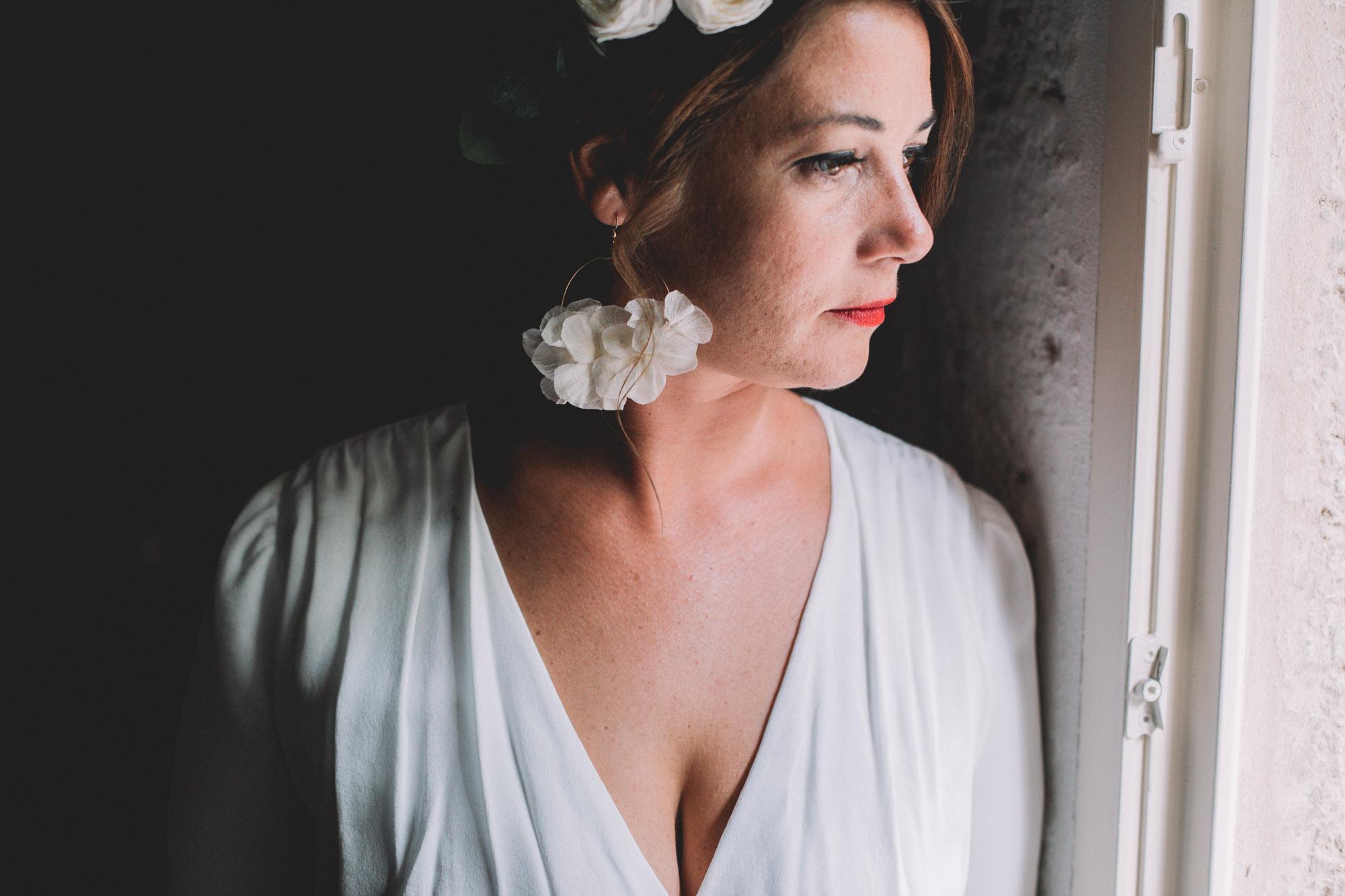 ALICE+CLEMENT_LE PETIT ROULET_PHOTOGRAPHE_MARIAGE_LES BANDITS-16