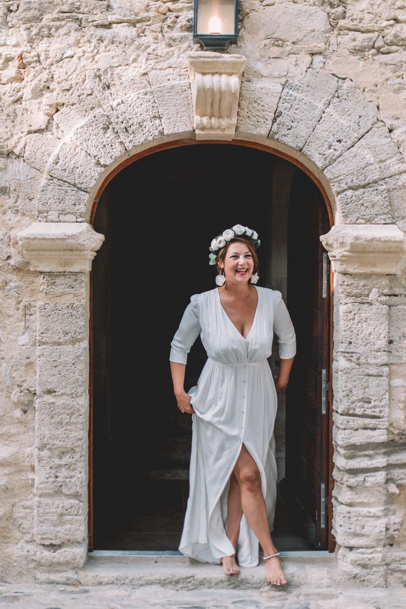 ALICE+CLEMENT_LE PETIT ROULET_PHOTOGRAPHE_MARIAGE_LES BANDITS-18