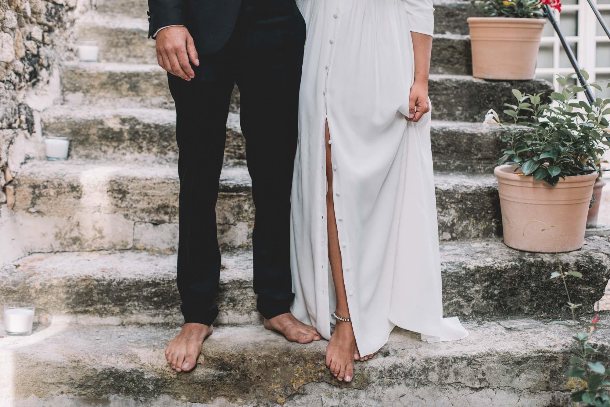 ALICE+CLEMENT_LE PETIT ROULET_PHOTOGRAPHE_MARIAGE_LES BANDITS-19