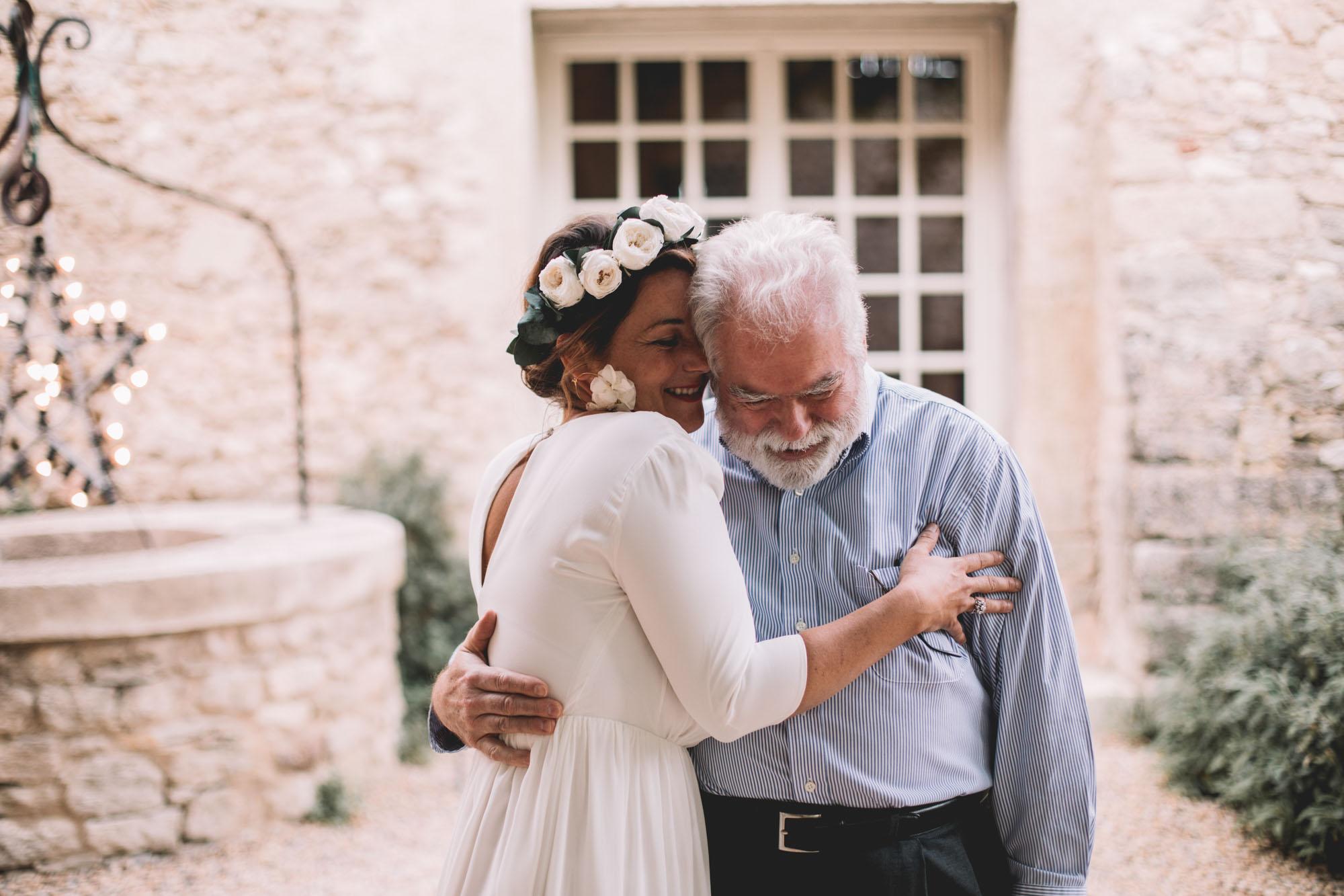 ALICE+CLEMENT_LE PETIT ROULET_PHOTOGRAPHE_MARIAGE_LES BANDITS-20