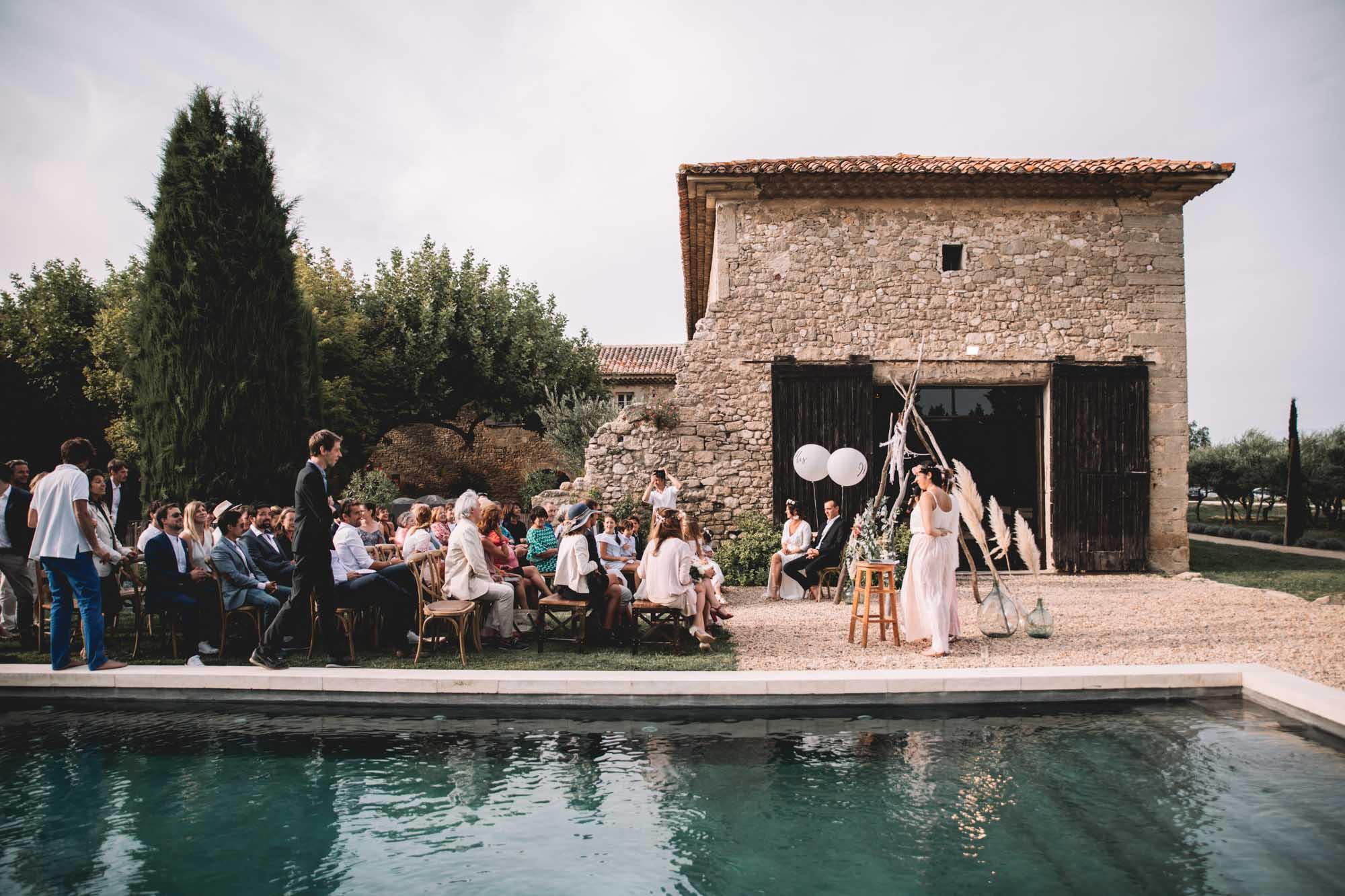 ALICE+CLEMENT_LE PETIT ROULET_PHOTOGRAPHE_MARIAGE_LES BANDITS-21