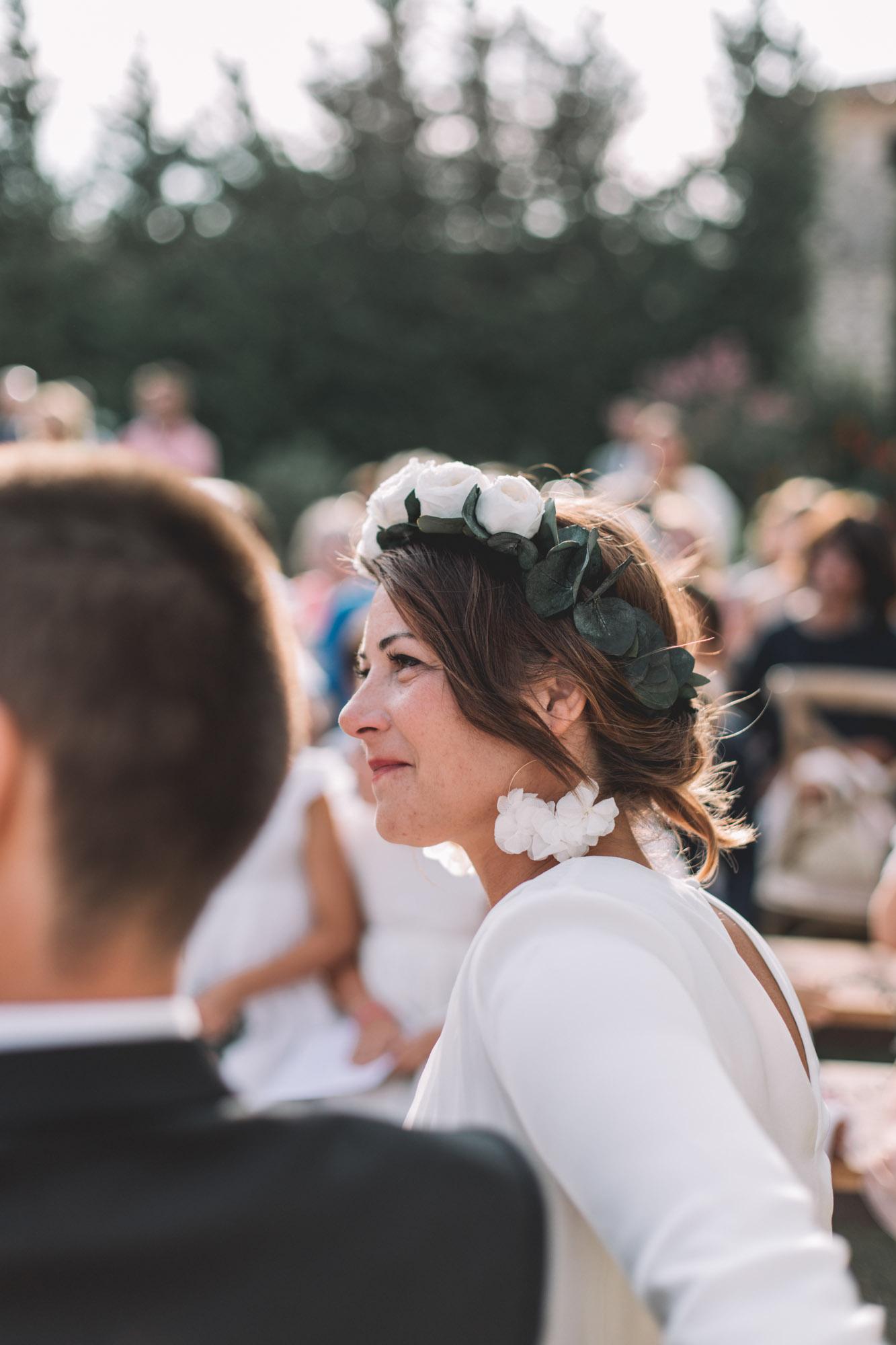 ALICE+CLEMENT_LE PETIT ROULET_PHOTOGRAPHE_MARIAGE_LES BANDITS-23