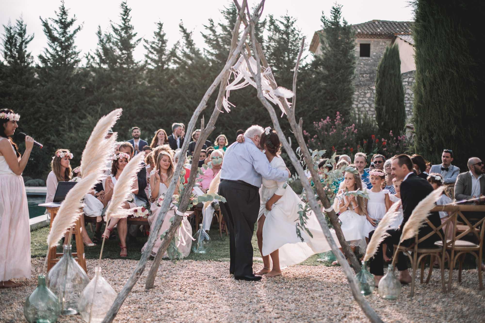 ALICE+CLEMENT_LE PETIT ROULET_PHOTOGRAPHE_MARIAGE_LES BANDITS-24
