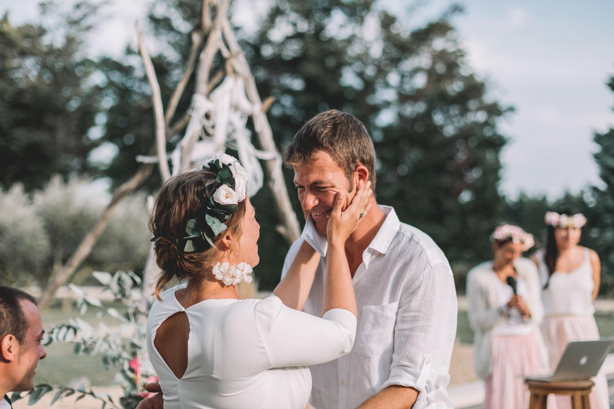 ALICE+CLEMENT_LE PETIT ROULET_PHOTOGRAPHE_MARIAGE_LES BANDITS-25