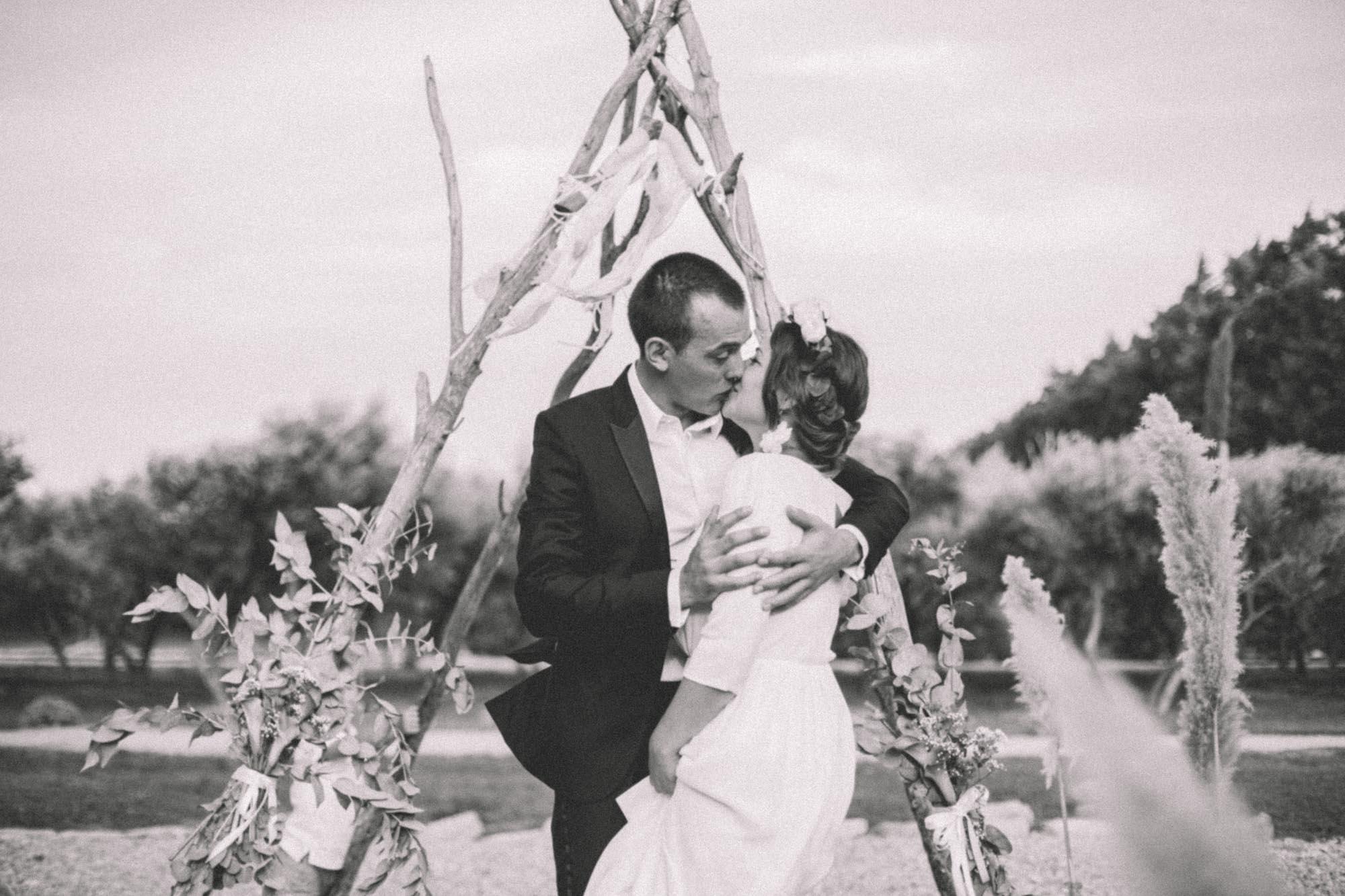 ALICE+CLEMENT_LE PETIT ROULET_PHOTOGRAPHE_MARIAGE_LES BANDITS-26