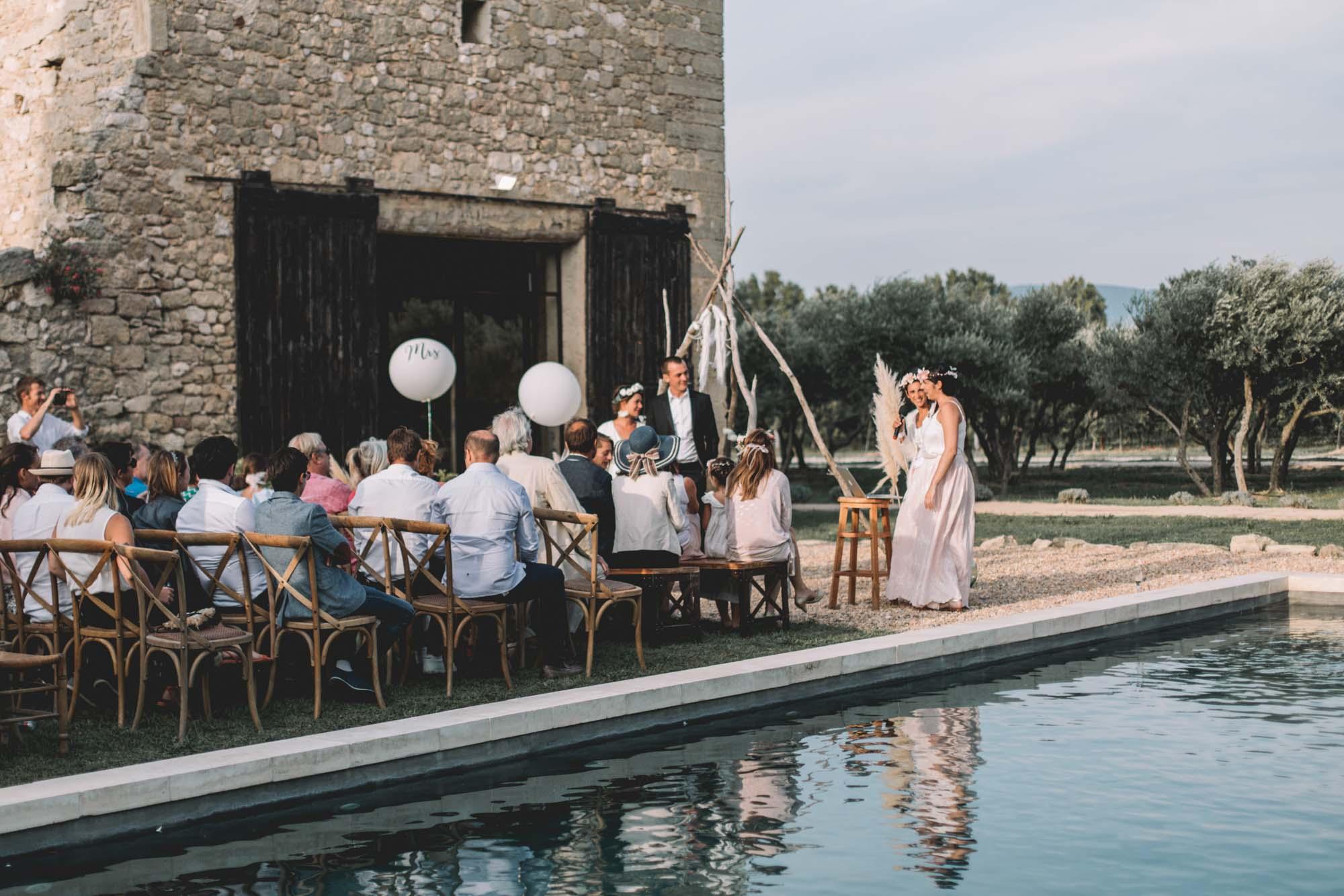 ALICE+CLEMENT_LE PETIT ROULET_PHOTOGRAPHE_MARIAGE_LES BANDITS-27