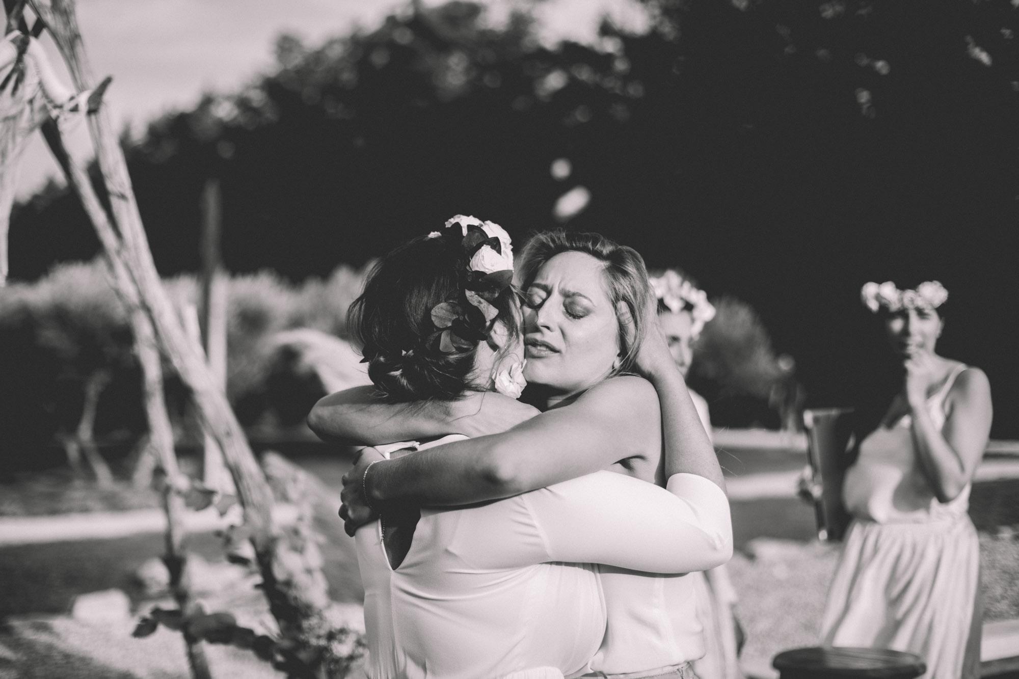 ALICE+CLEMENT_LE PETIT ROULET_PHOTOGRAPHE_MARIAGE_LES BANDITS-28