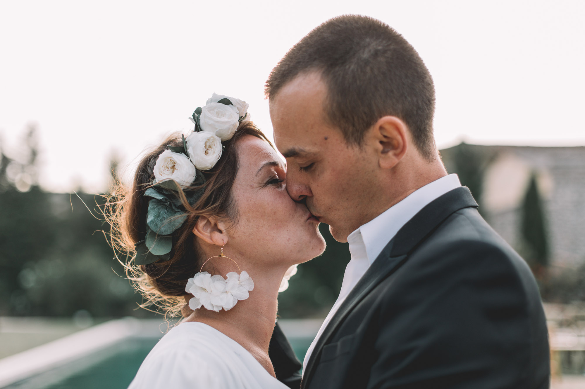 ALICE+CLEMENT_LE PETIT ROULET_PHOTOGRAPHE_MARIAGE_LES BANDITS-29