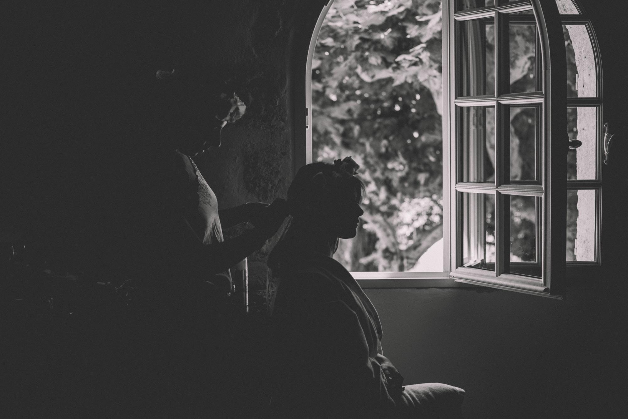 ALICE+CLEMENT_LE PETIT ROULET_PHOTOGRAPHE_MARIAGE_LES BANDITS-3